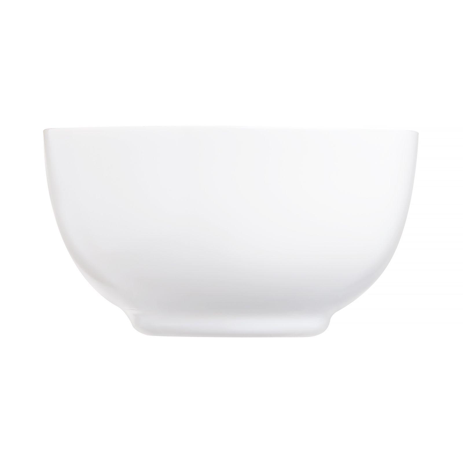 Miska do zupy Diwali 14,5 cm LUMINARC