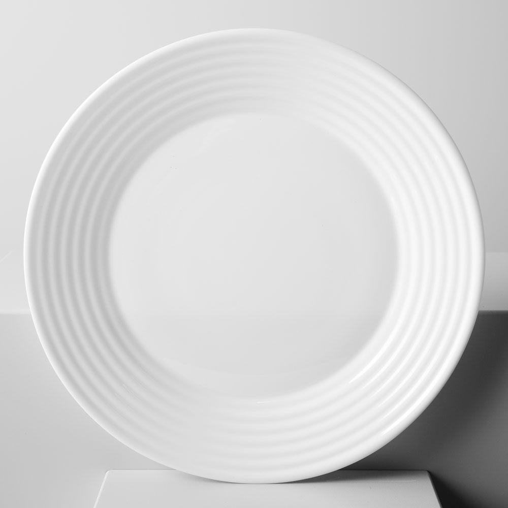 Assiette plate Harena 27 cm LUMINARC