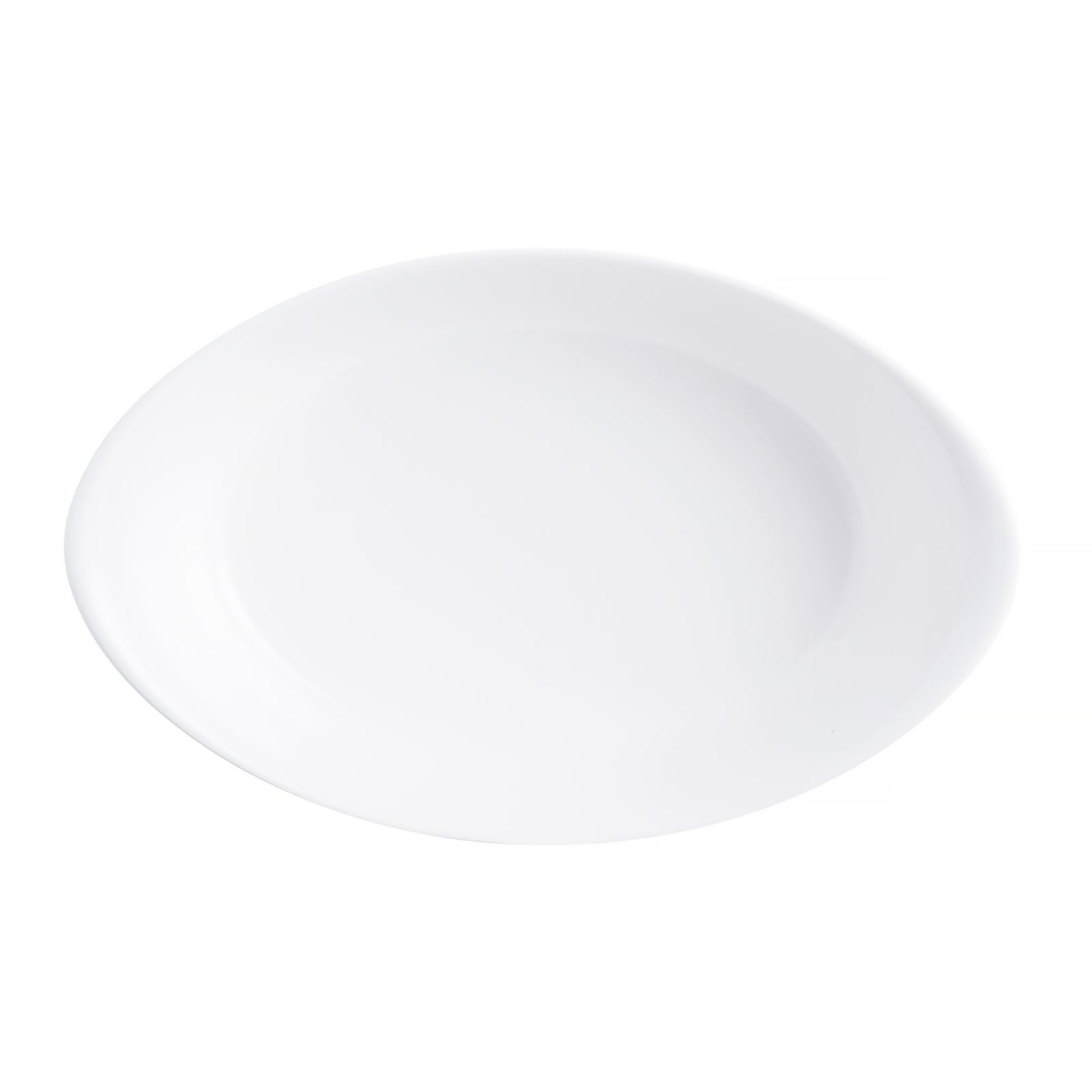 Ugnsform oval Smart Cuisine 28 x 17 cm LUMINARC