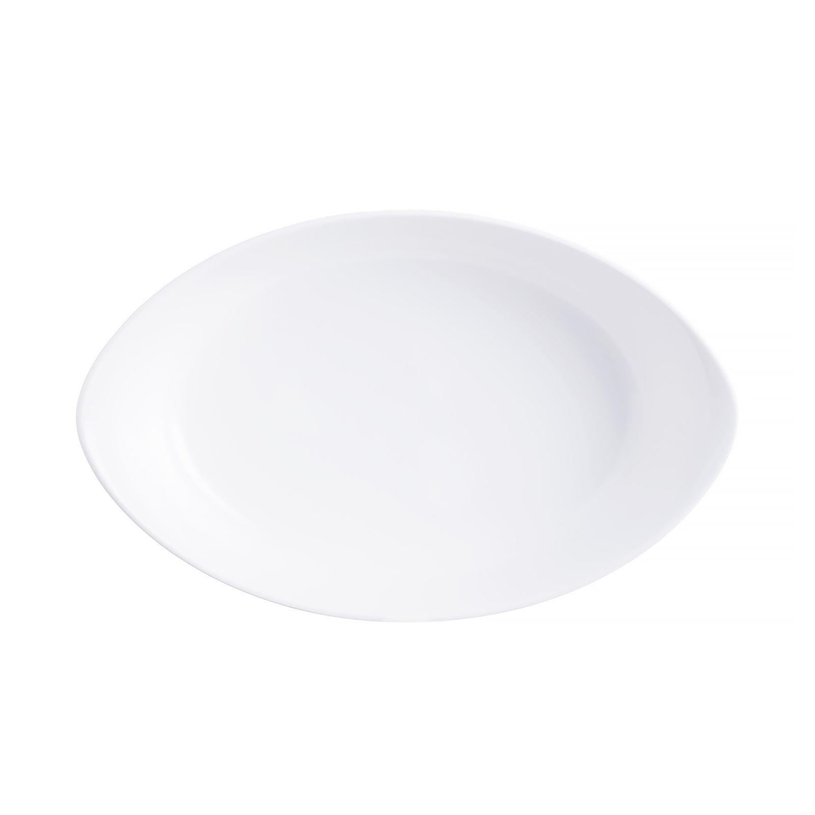 Ugnsform oval Smart Cuisine 32 x 20 cm LUMINARC