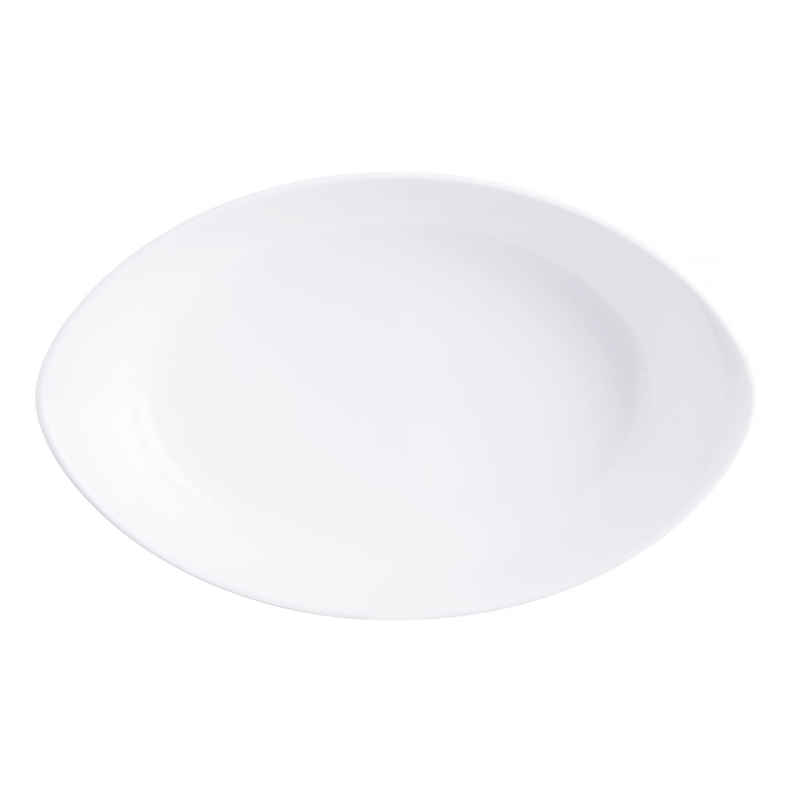 Ugnsform oval Smart Cuisine 38 x 22 cm LUMINARC