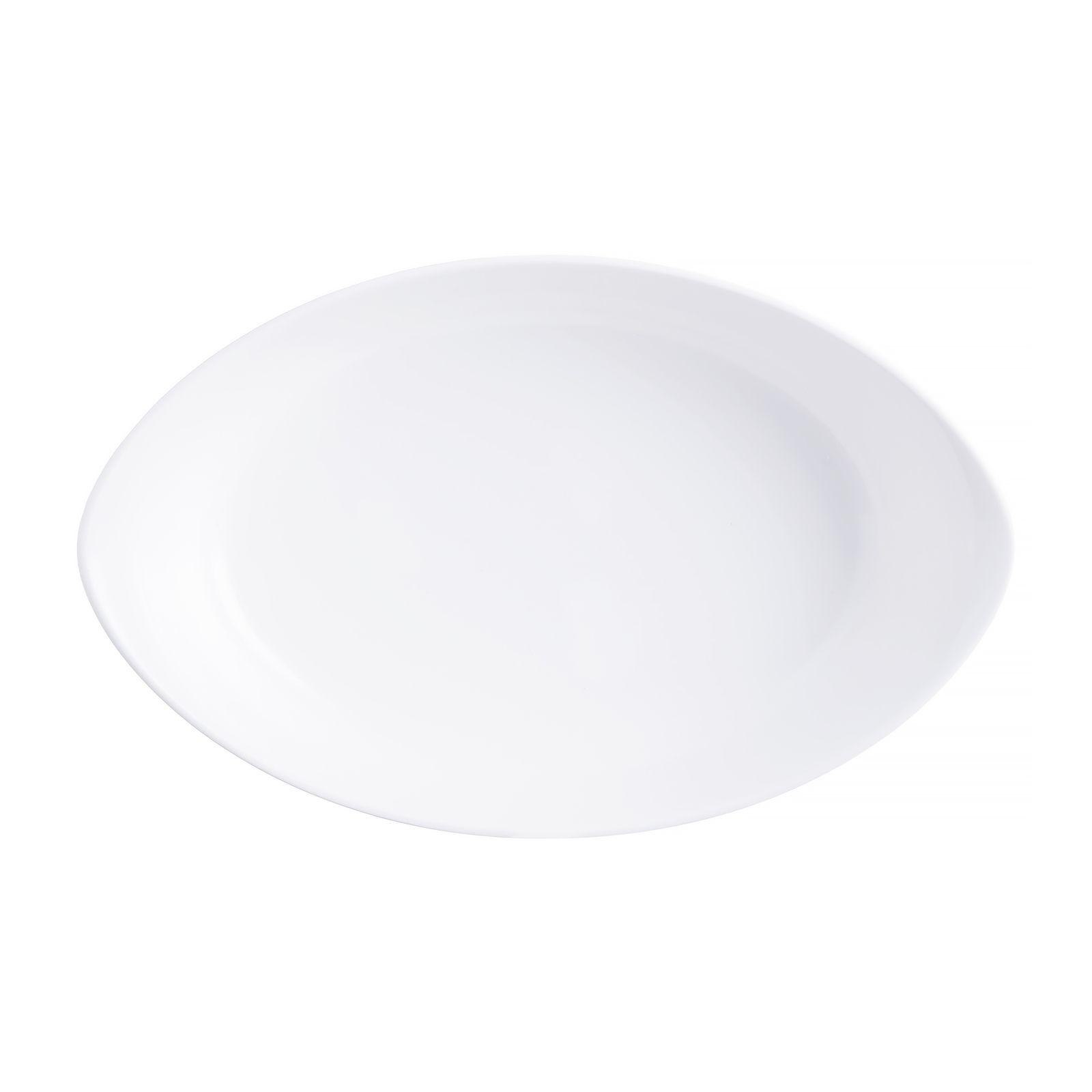 Ugnsform oval Smart Cuisine 25 x 15 cm LUMINARC