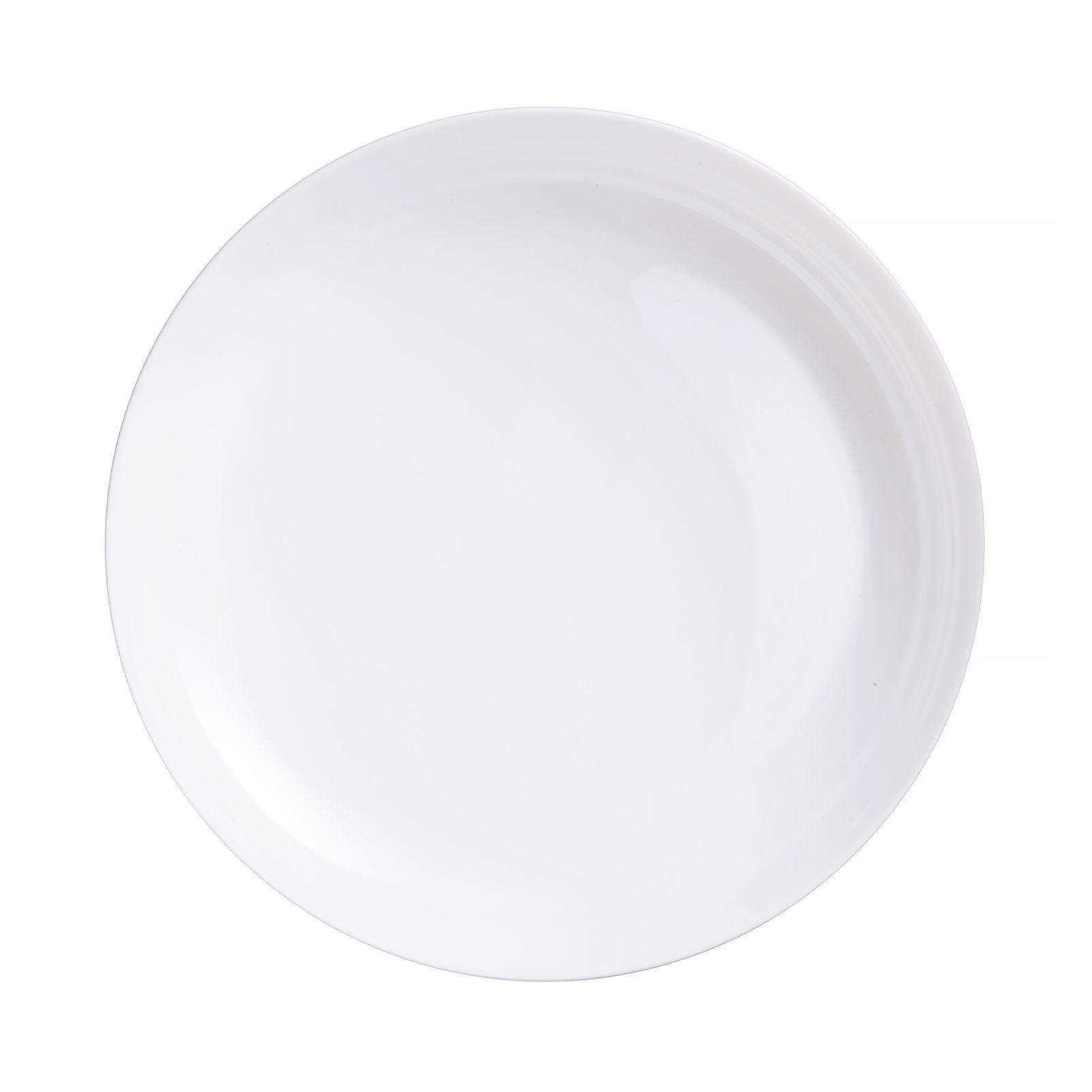 Forma do pieczenia / salaterka Diwali 22 cm LUMINARC