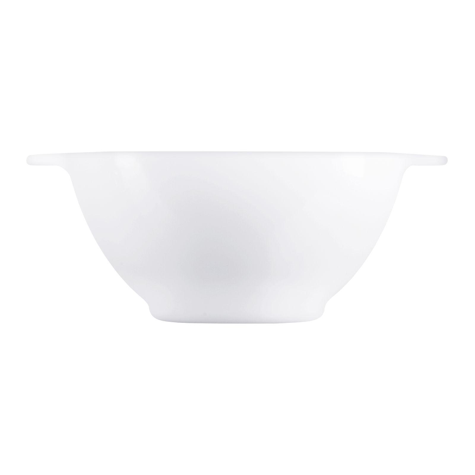 Tazón para sopa Diwali 560 ml LUMINARC