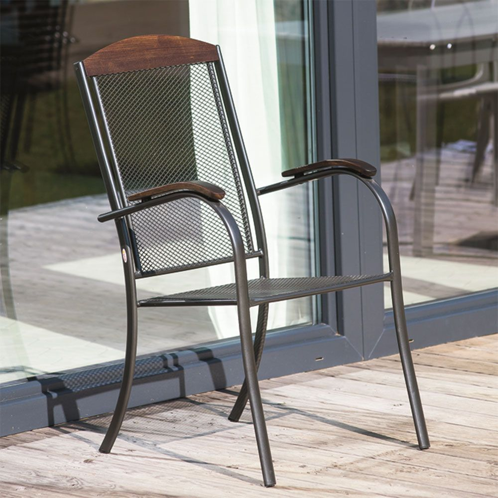 Krzesło Venus PATIO