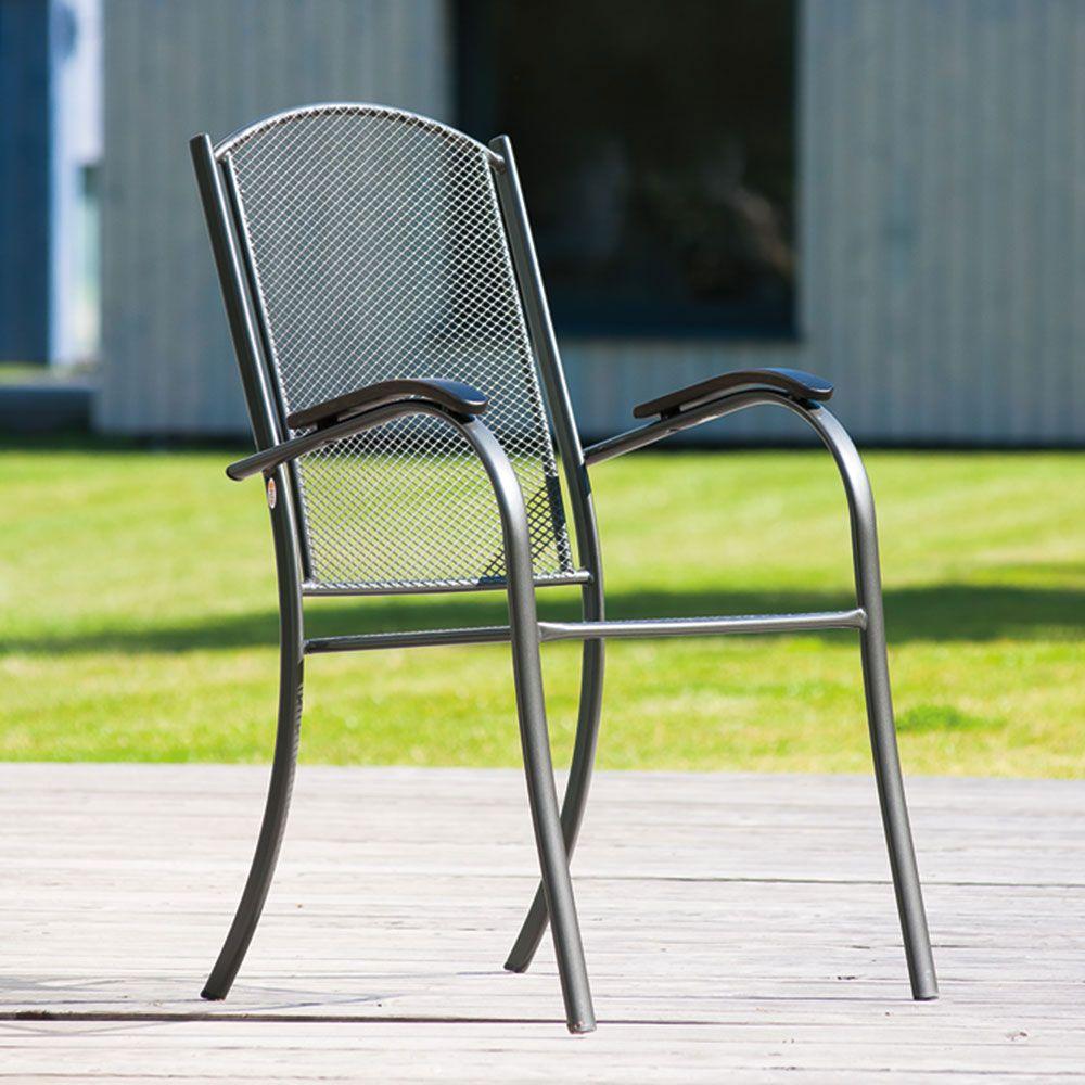 Krzesło Koral PATIO