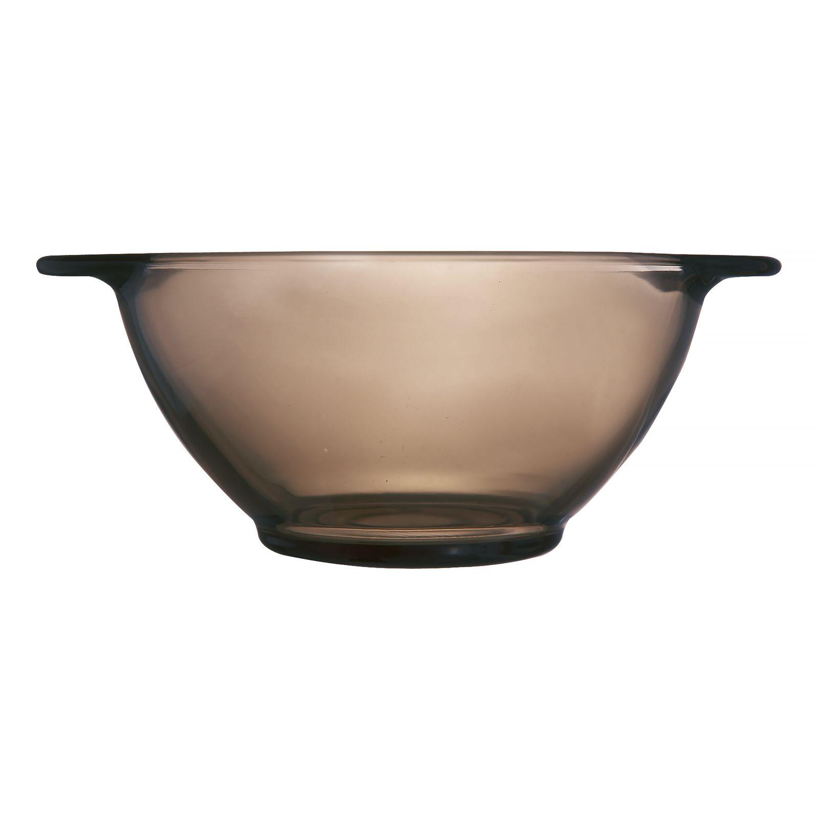 Tazón de sopa Fumé 56 cl Luminarc