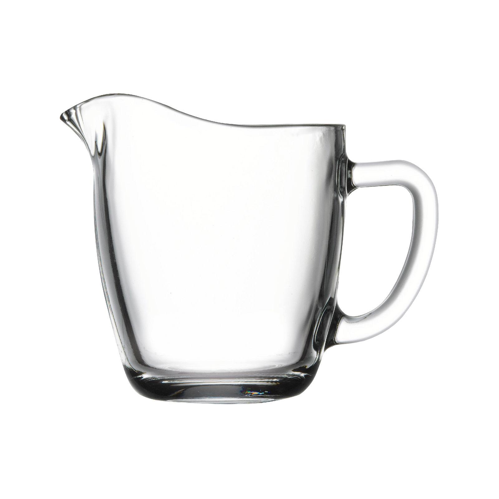Mlecznik Basic 200 ml PASABAHCE