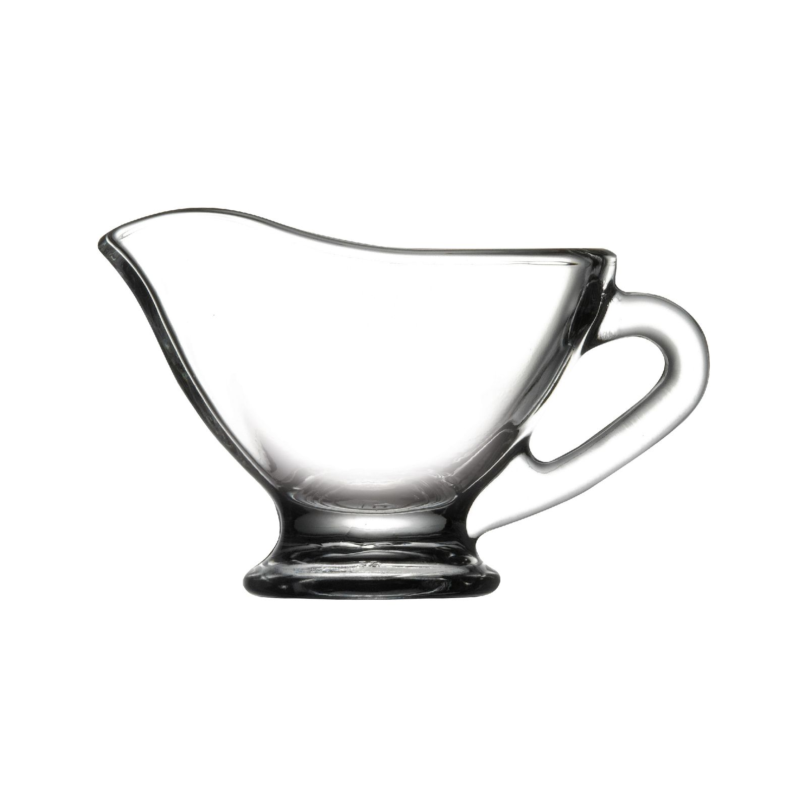 Sosjerka Basic 60 ml PASABAHCE (64474)