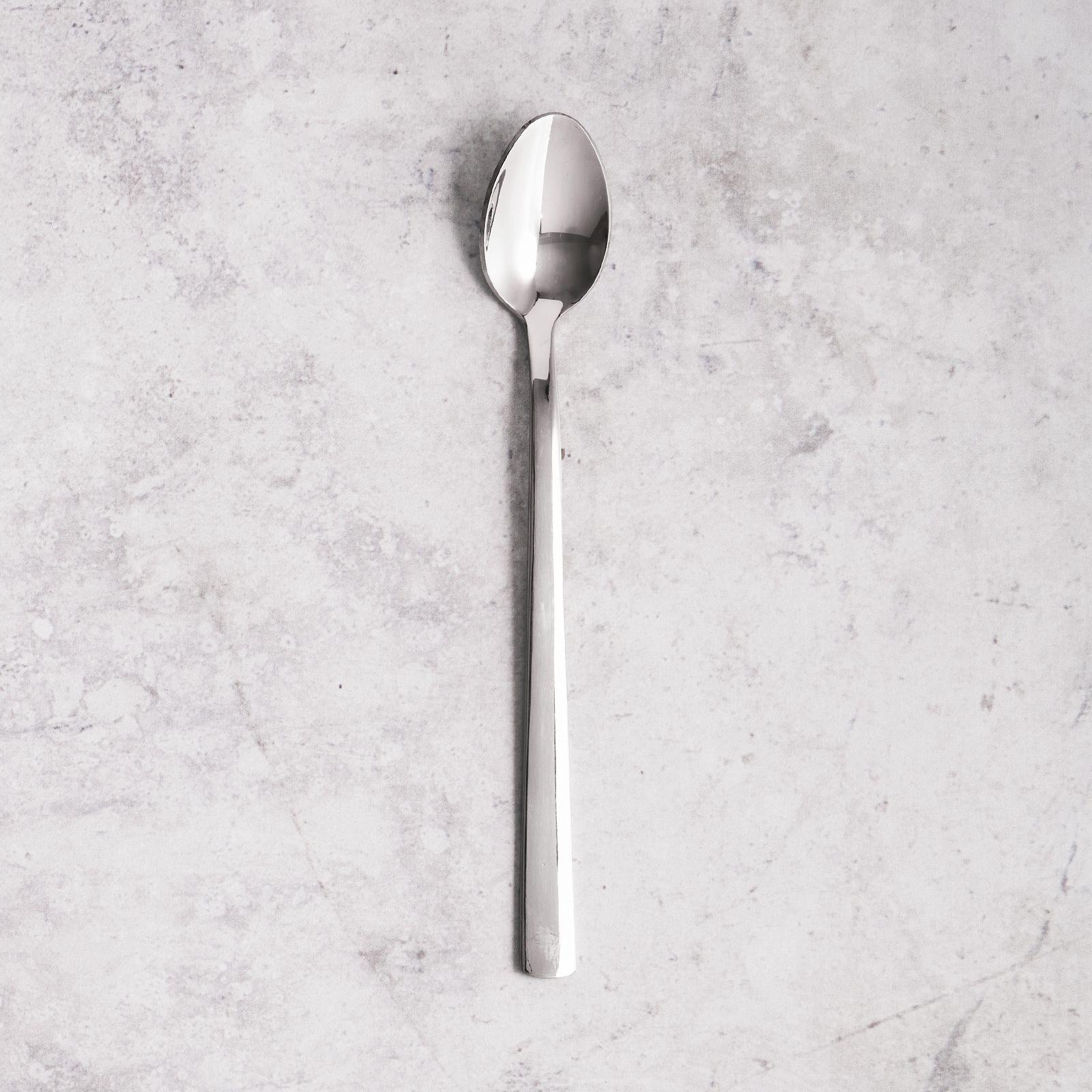 Łyżeczka do deserów Prato 18,6 cm AMBITION