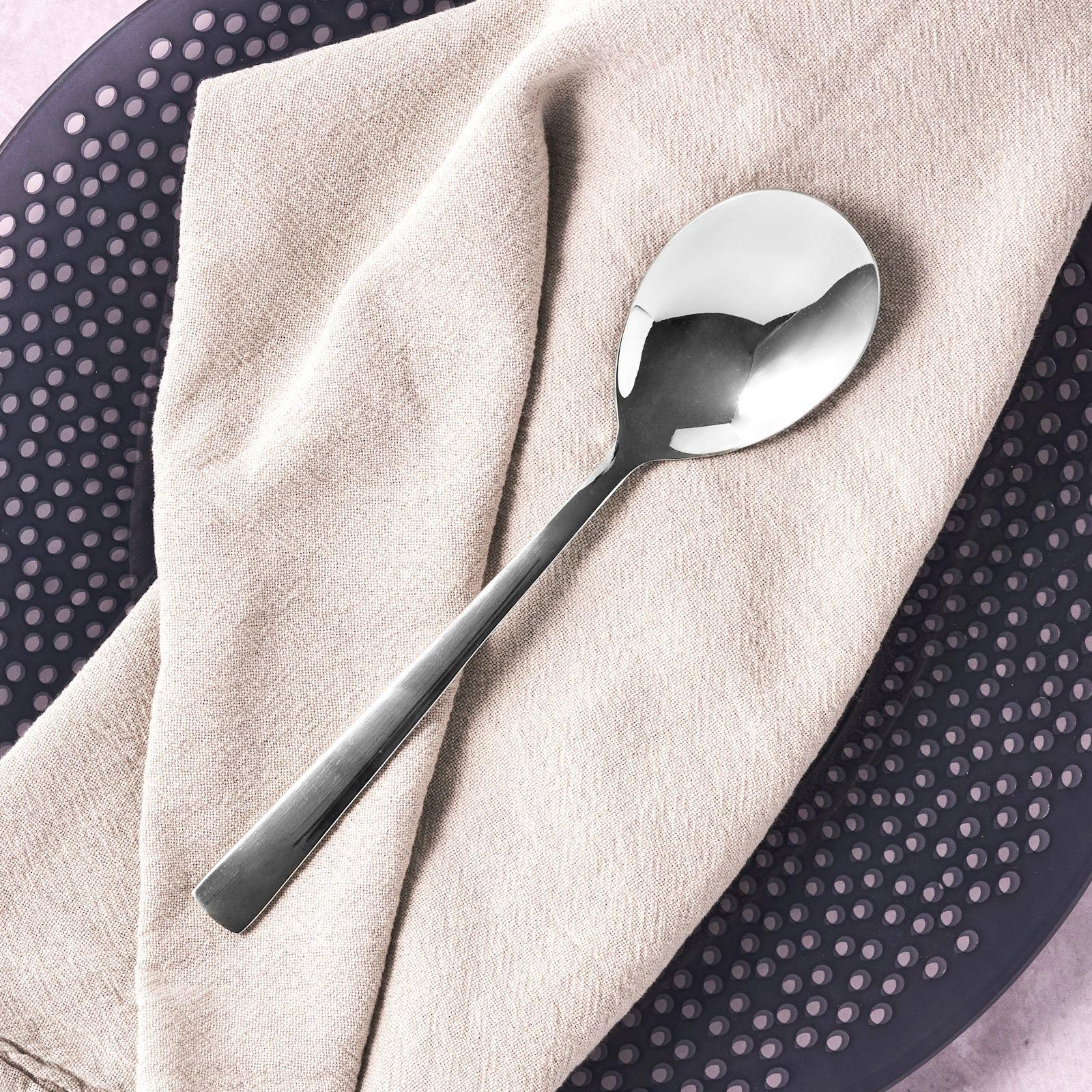 Cuchara de servir ensalada Prato AMBITION