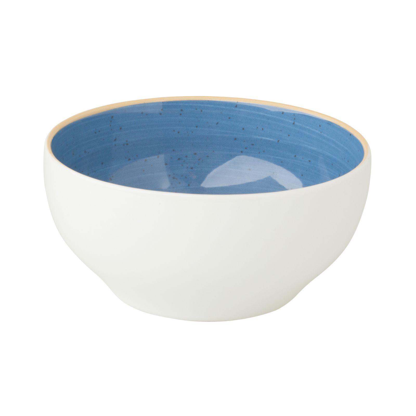Bol Terra Blue 15 cm ARIANE