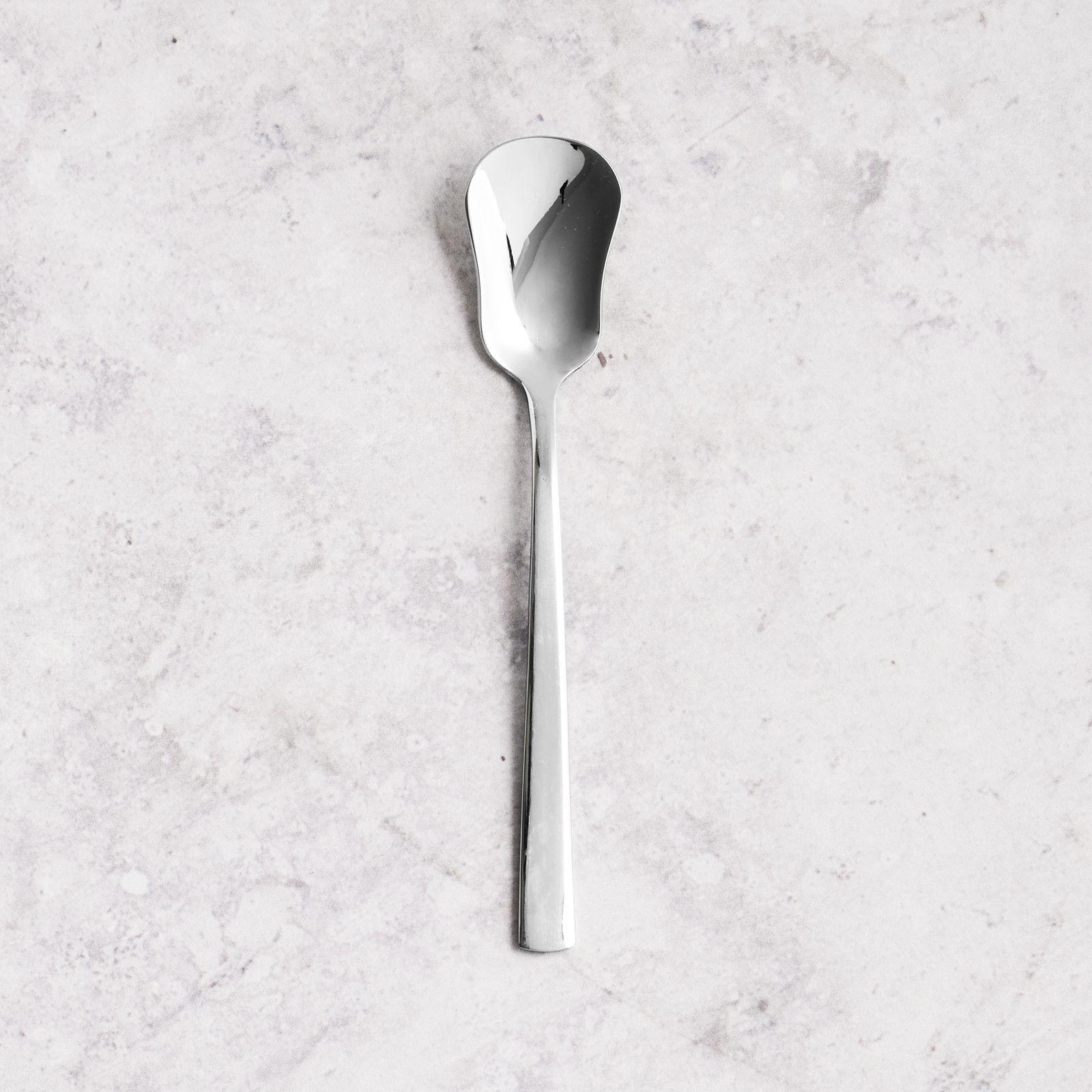 Cuchara de helado Prato AMBITION