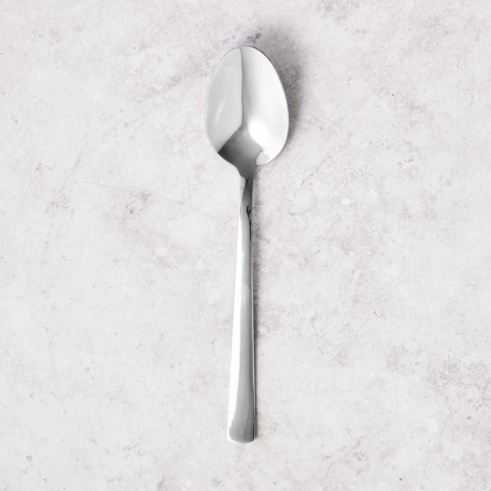 Cuillère à dessert Prato AMBITION
