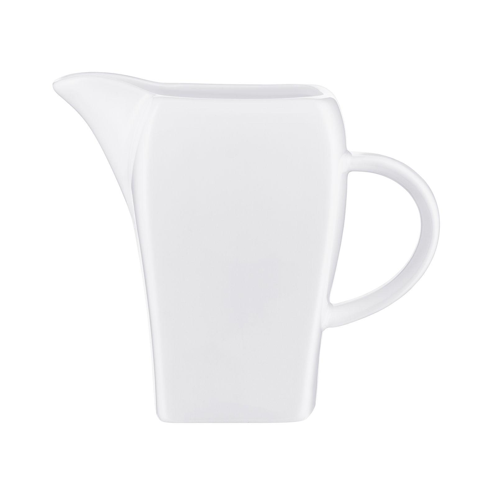 Milk jug Wave 200 ml AMBITION