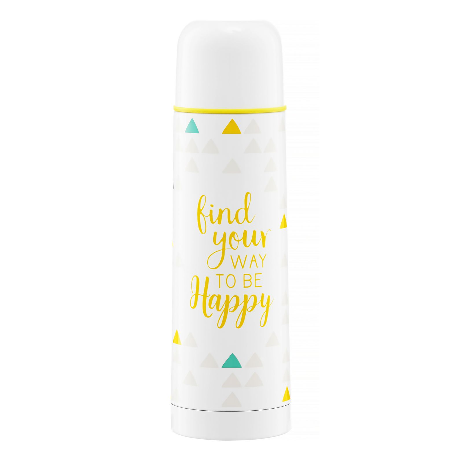 Thermos Nordic Find Your Way 500 ml AMBITION