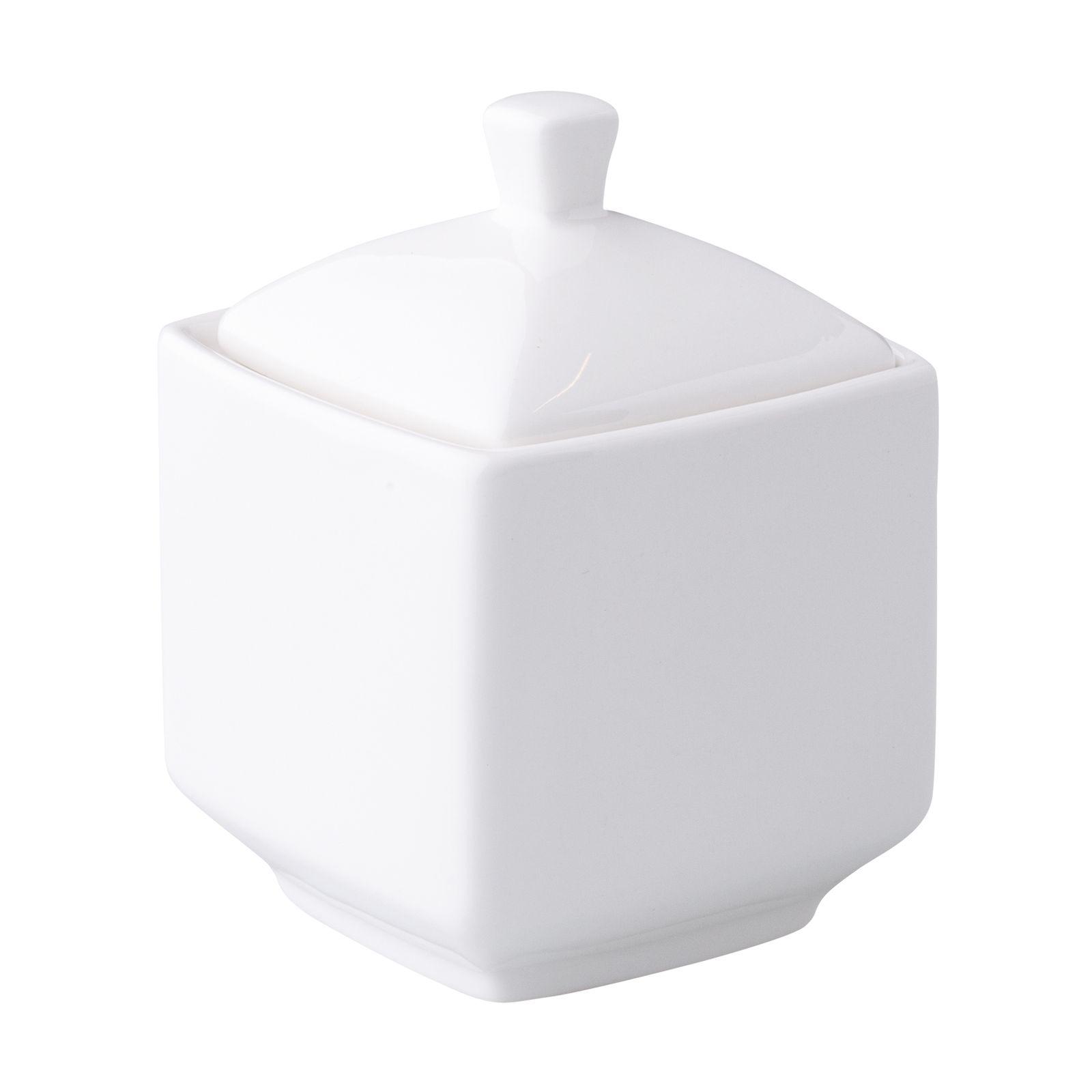 Sugar bowl 260 ml PORTO