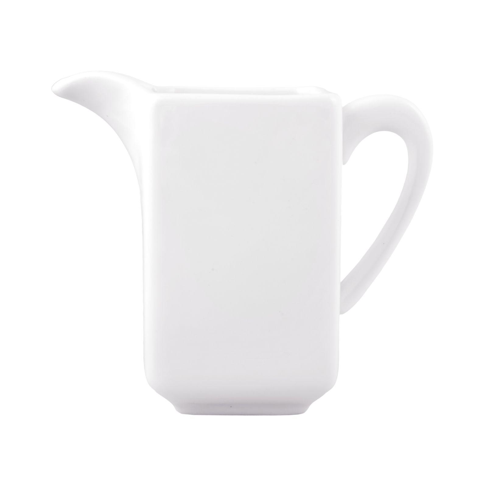 Milk jug 210 ml PORTO
