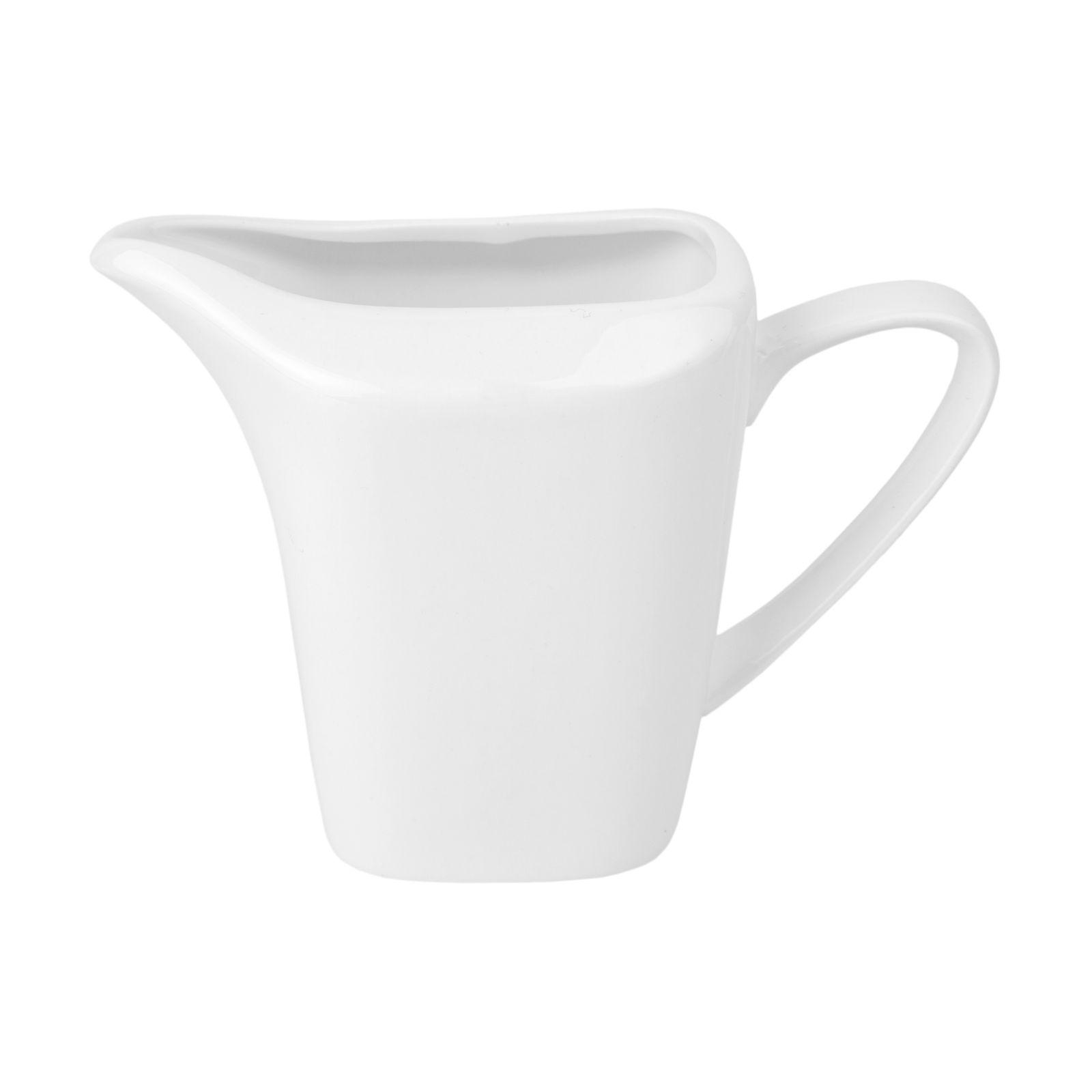 Milk jug 220 ml Tokyo AMBITION