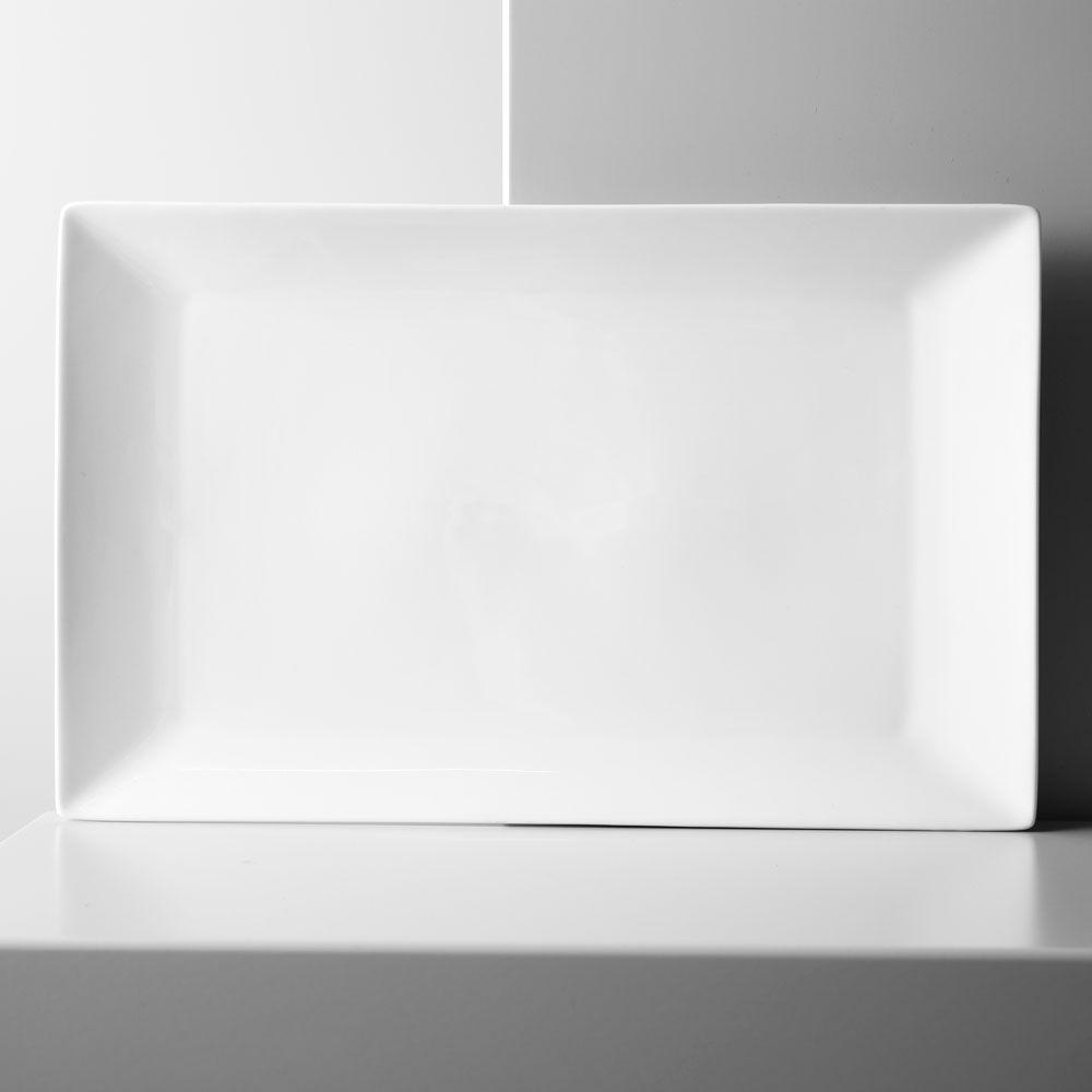 Półmisek Porto 31,5 x 20 cm AMBITION