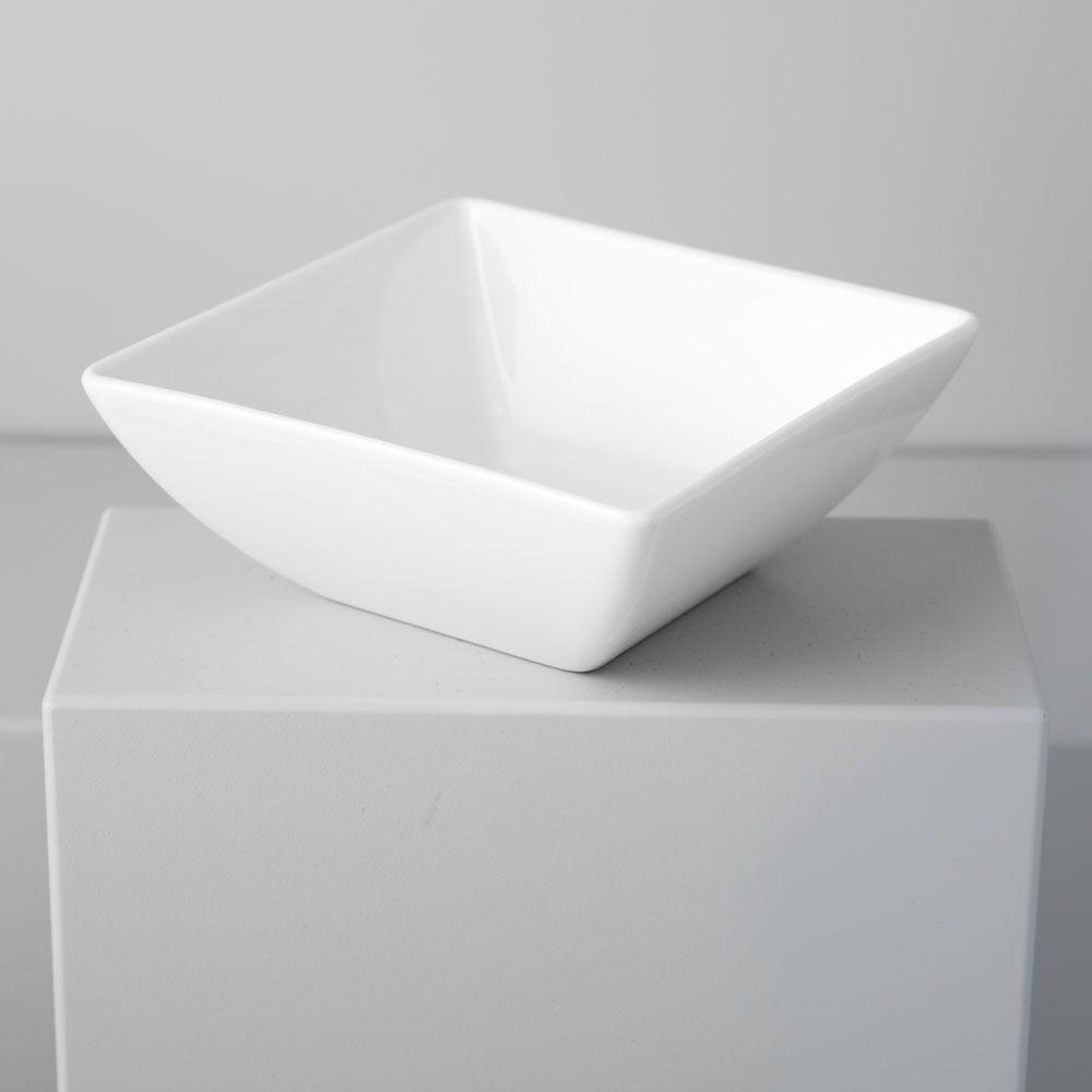 Saladier Porto 18,5 x 18,5 cm AMBITION