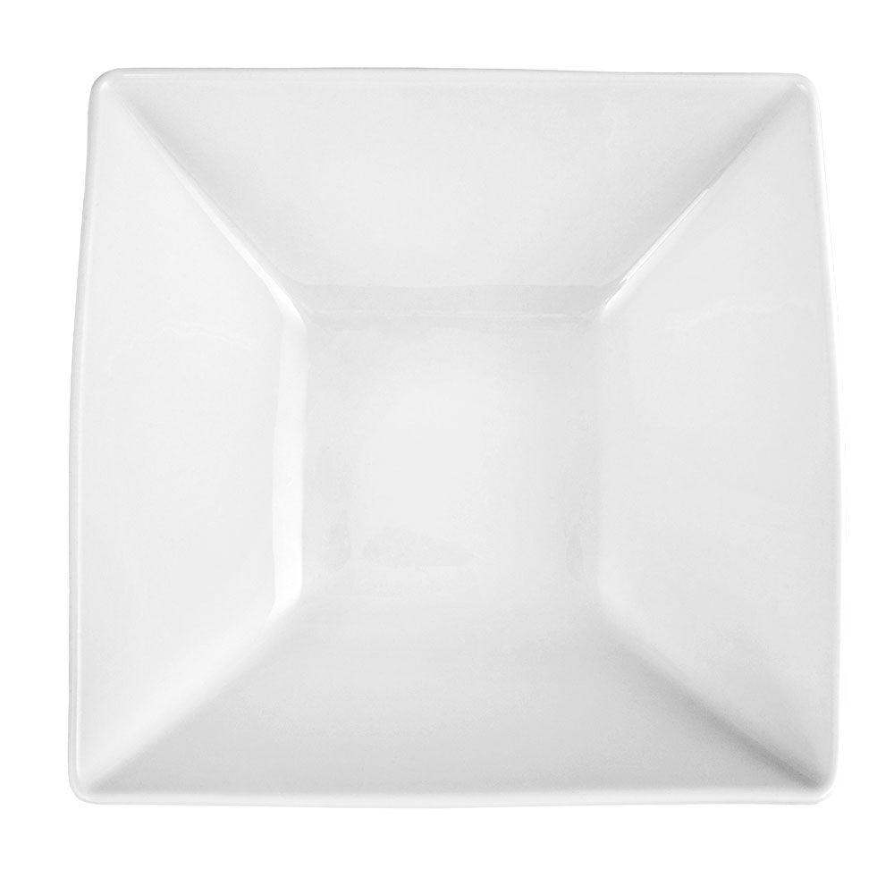 Salaterka Porto 18,5 x 18,5 cm AMBITION
