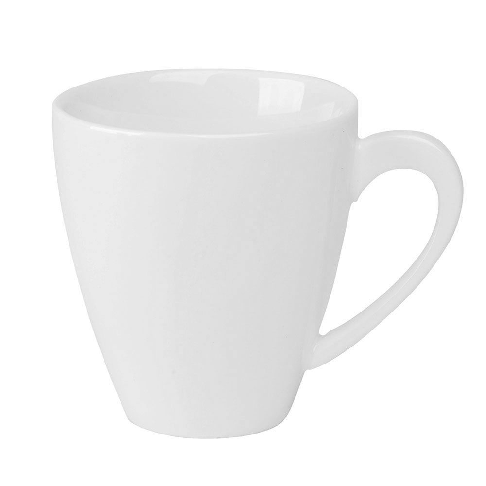 Tasse Porto 190 ml AMBITION