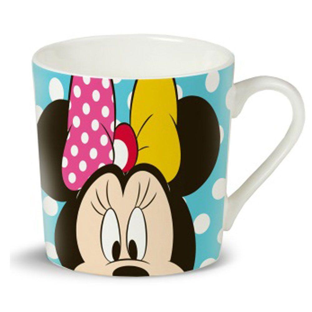 Mug Minnie Magic 260 ml DISNEY