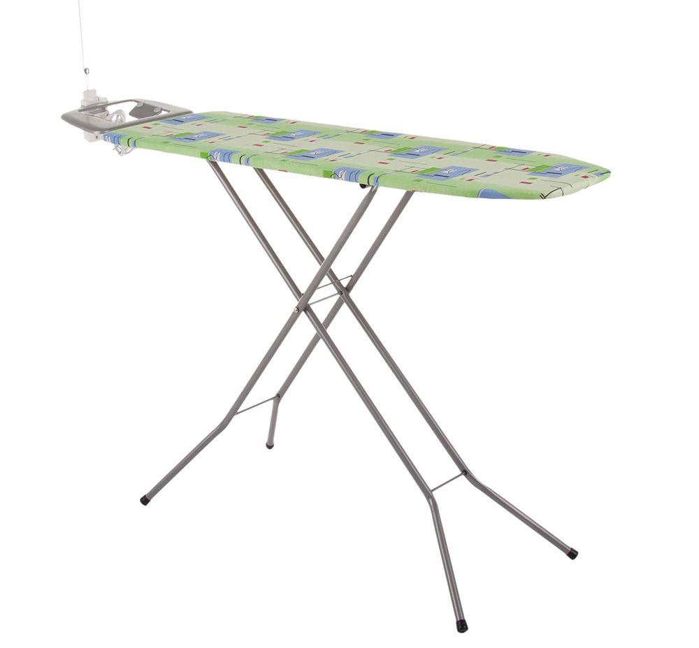 Masă de călcat Doris 110 x 34 cm JOTTA