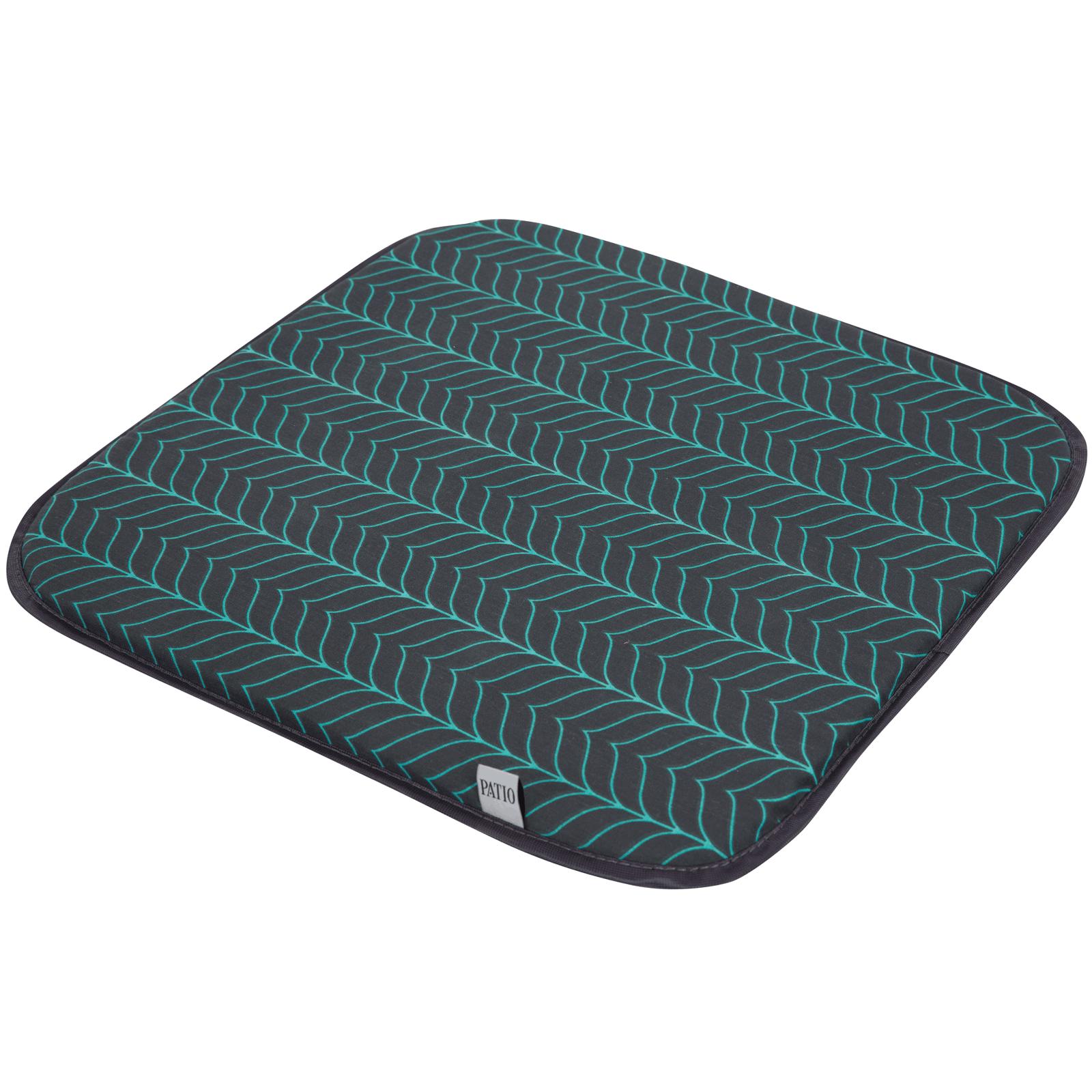 Poduszka na siedzisko Dodo 2 cm L111-06PB PATIO