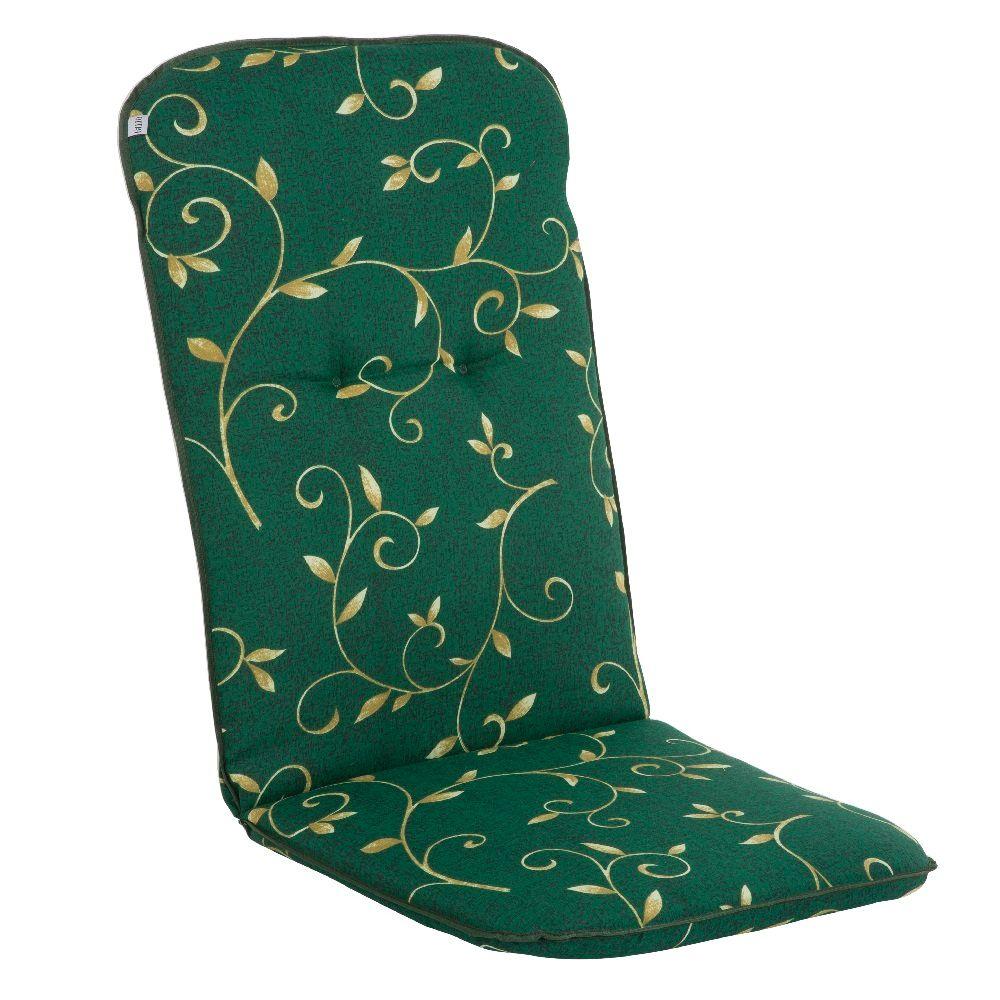 Pernă pentru scaun Classic Hoch 5,5 cm G001-03BB (01114-12) PATIO
