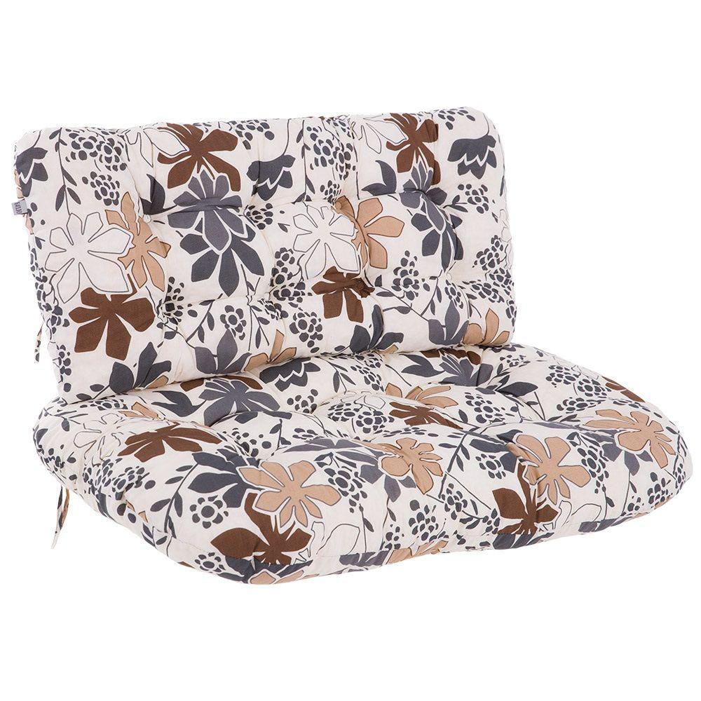 Poduszki na sofę 95 cm Marocco G007-05BB PATIO