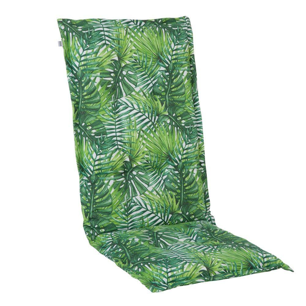 Pernă pentru scaun Malezia Hoch 5 cm G035-02LB PATIO