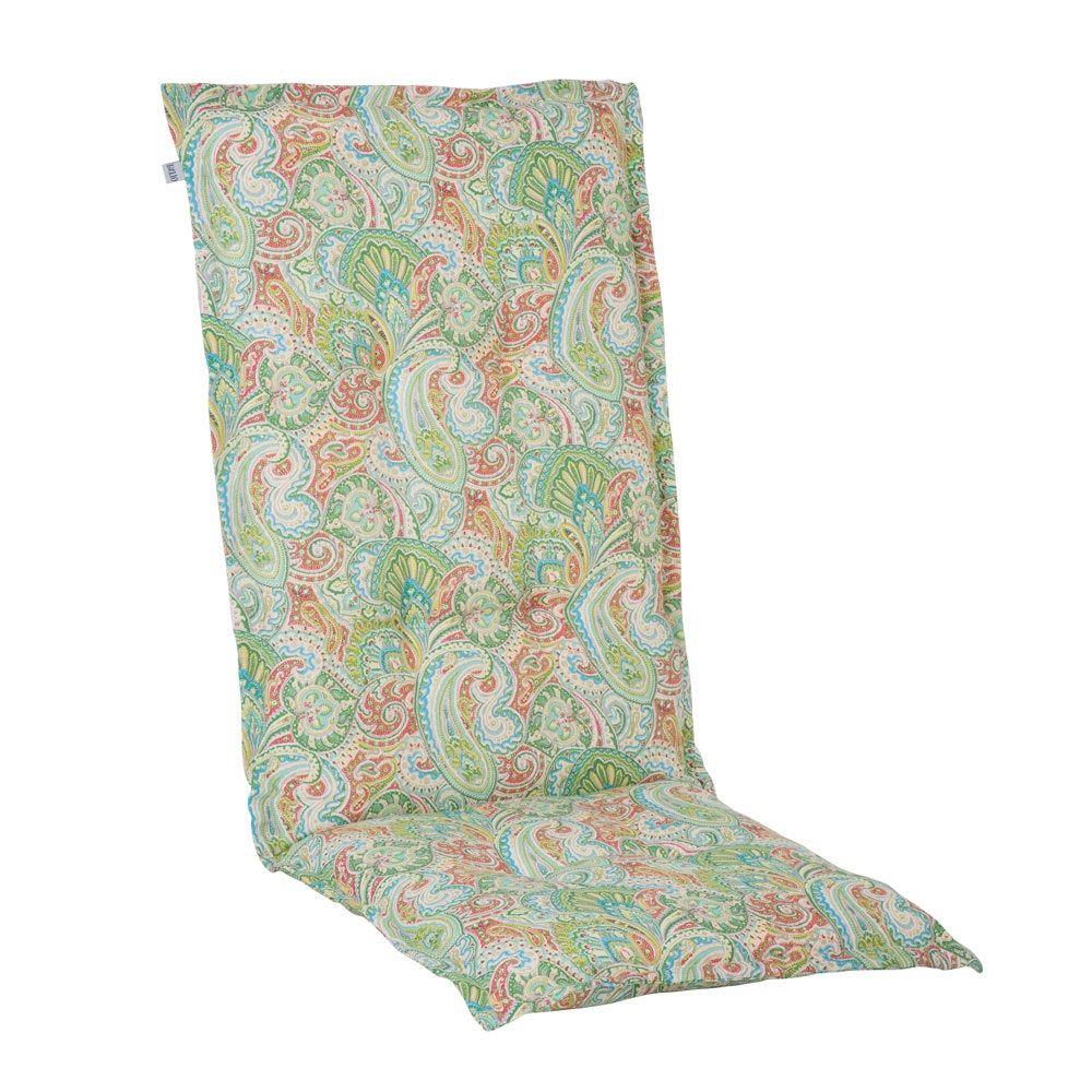 Pernă pentru scaun Malezia Hoch 5 cm G038-12LB PATIO