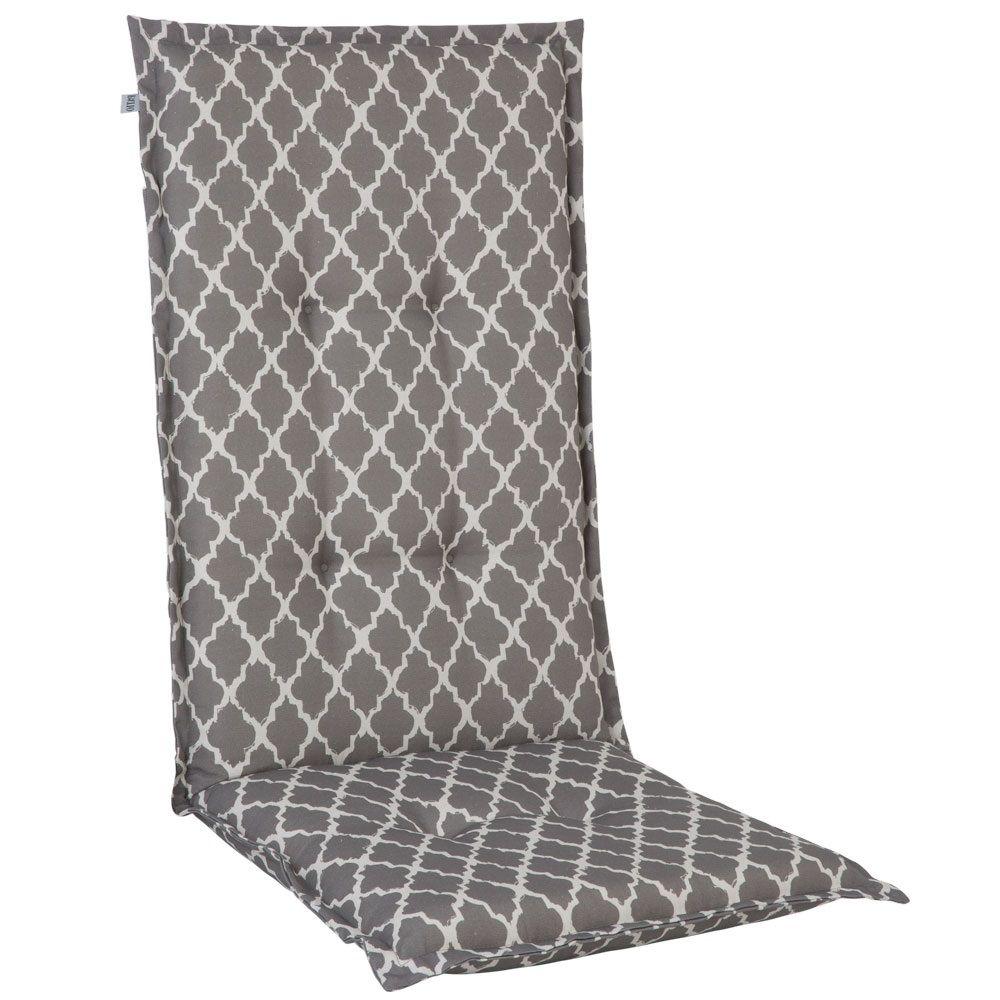 Poduszka na fotel Malezja Hoch 5 cm H030-06PB PATIO