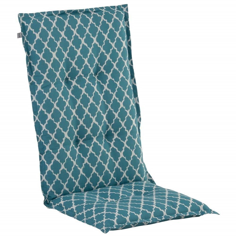 Poduszka na fotel Malezja Hoch 5 cm H030-21PB PATIO