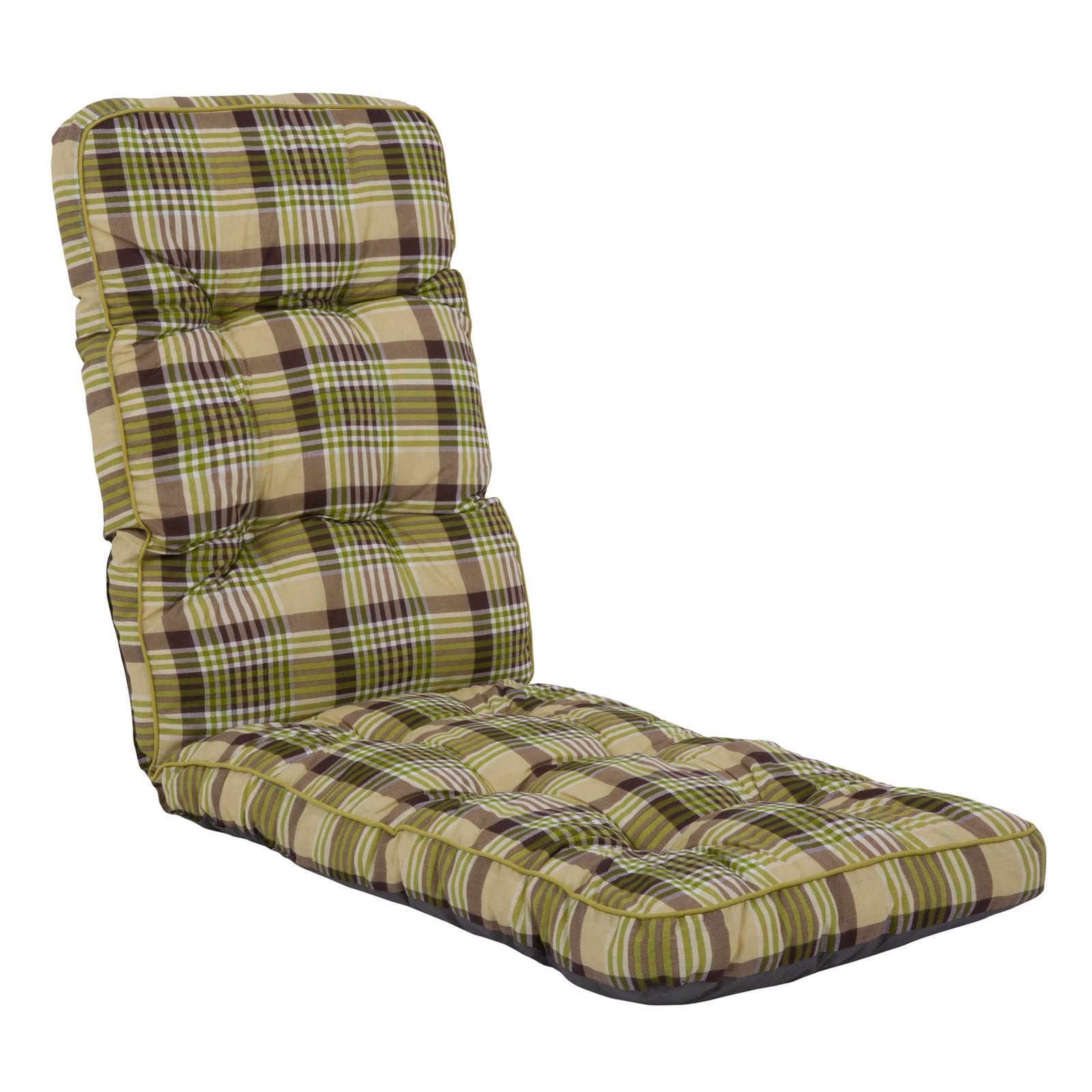Poduszka na fotel Royal / Lena Plus 8/10 B003-12PB PATIO