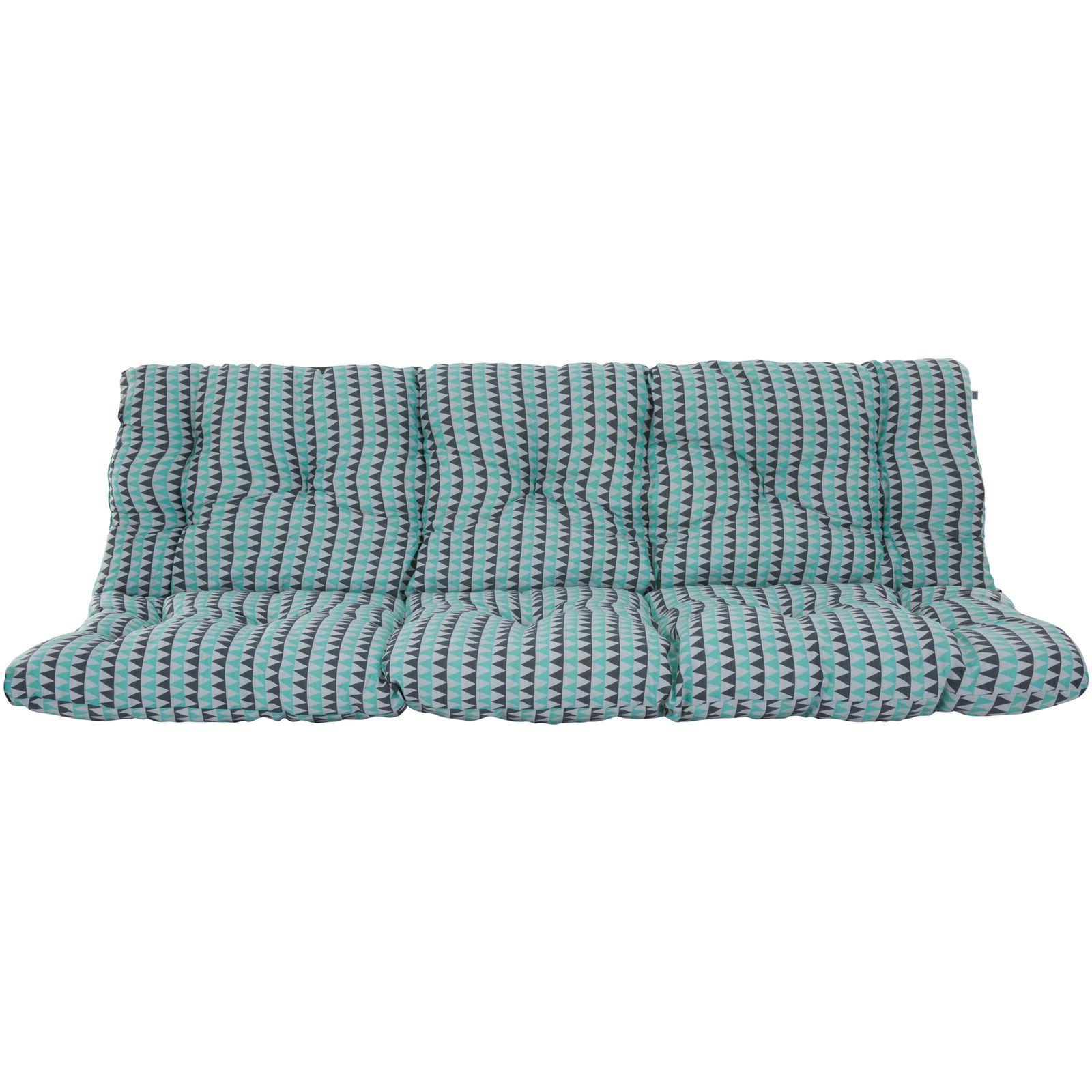Poduszka na huśtawkę / ławkę 180 cm Frigiliana H026-06PB PATIO