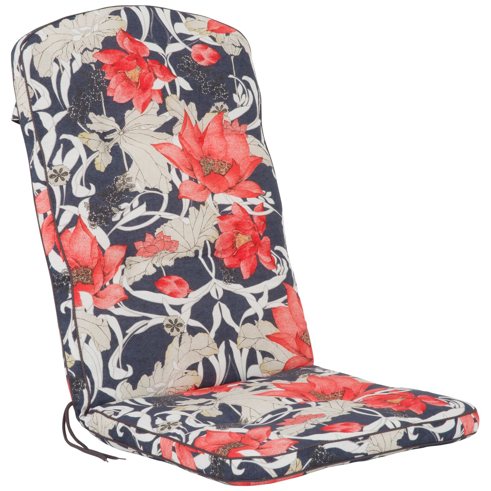 Cuscino per sedia Szafir A090-03LB PATIO