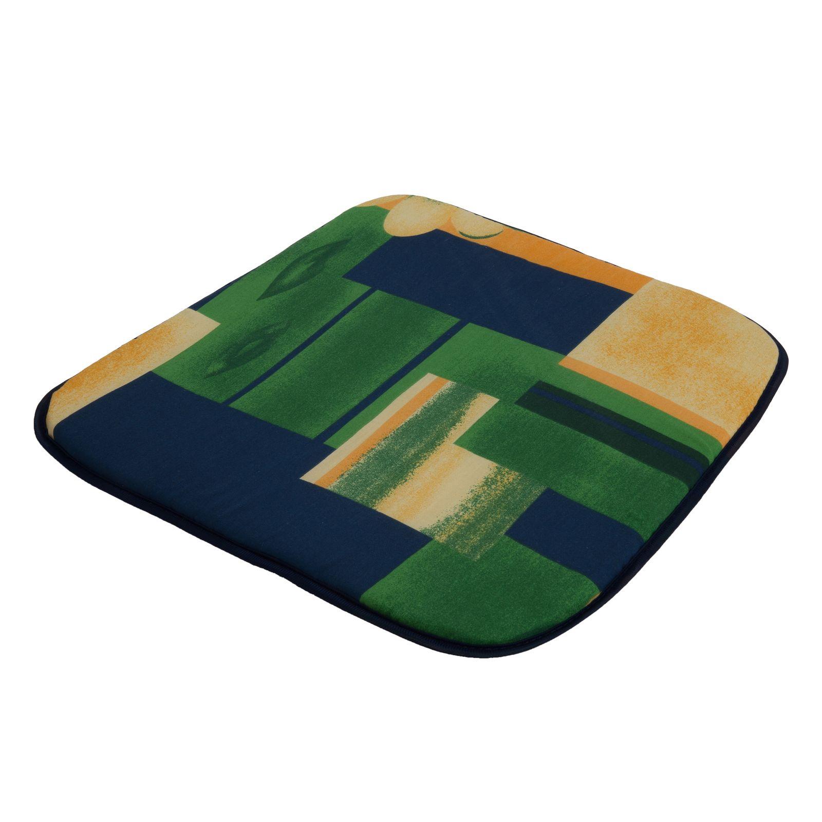 Poduszka na siedzisko Dodo 2 cm E001-02PB PATIO