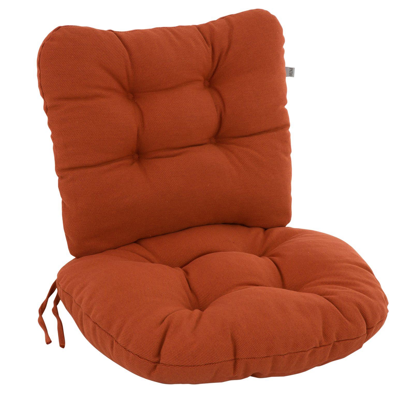 Poduszki na fotel 55 cm Marocco D010-13BB PATIO