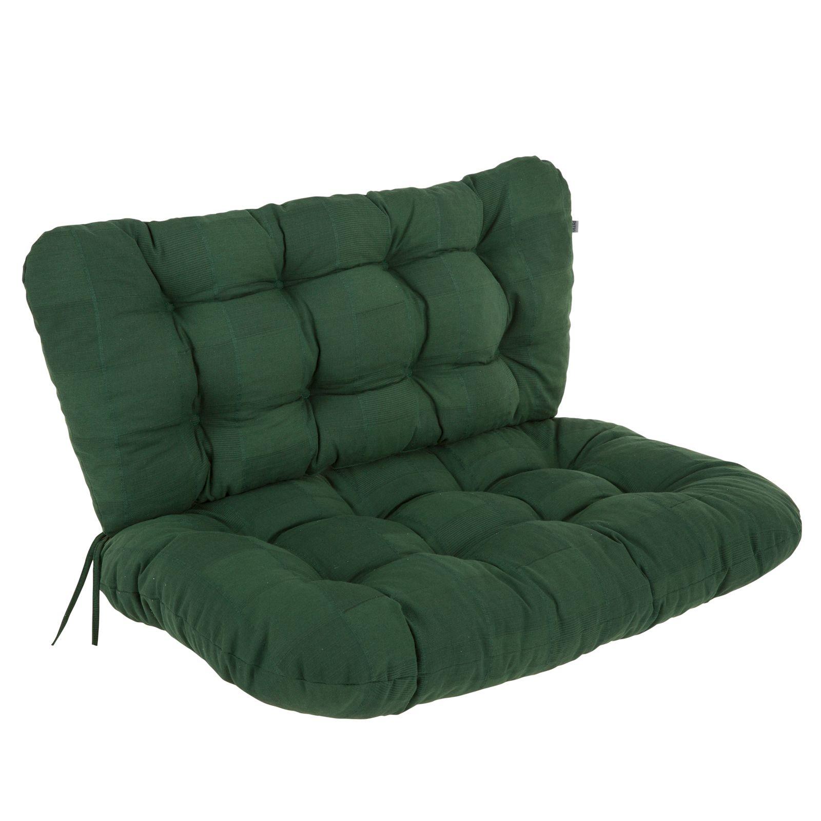 Set de cojines para banco/sofá 95 cm Marocco D007-02BB PATIO