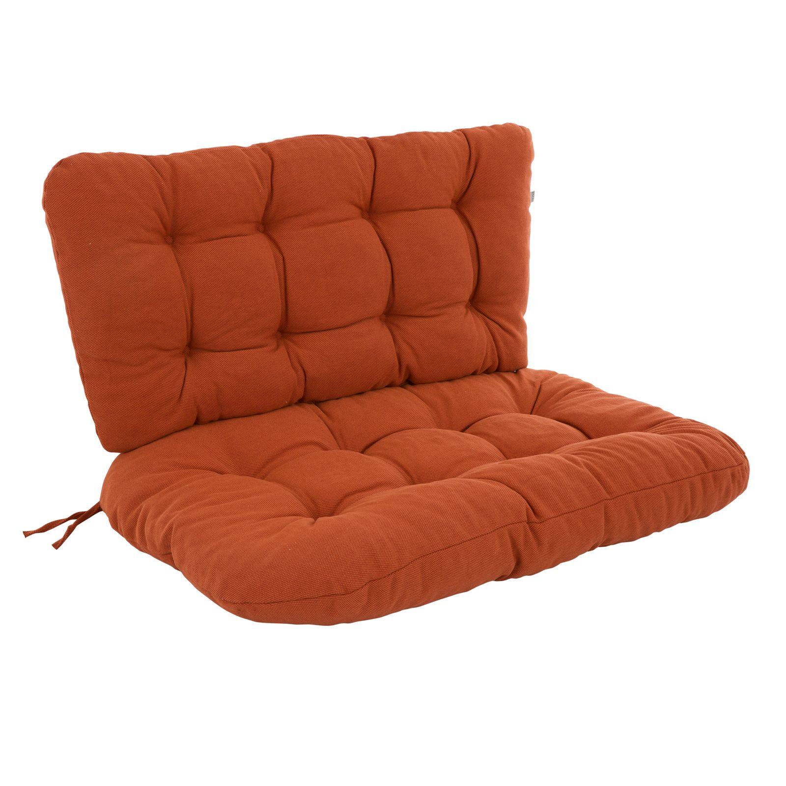 Set de cojines para banco/sofá 95 cm Marocco D010-13BB PATIO