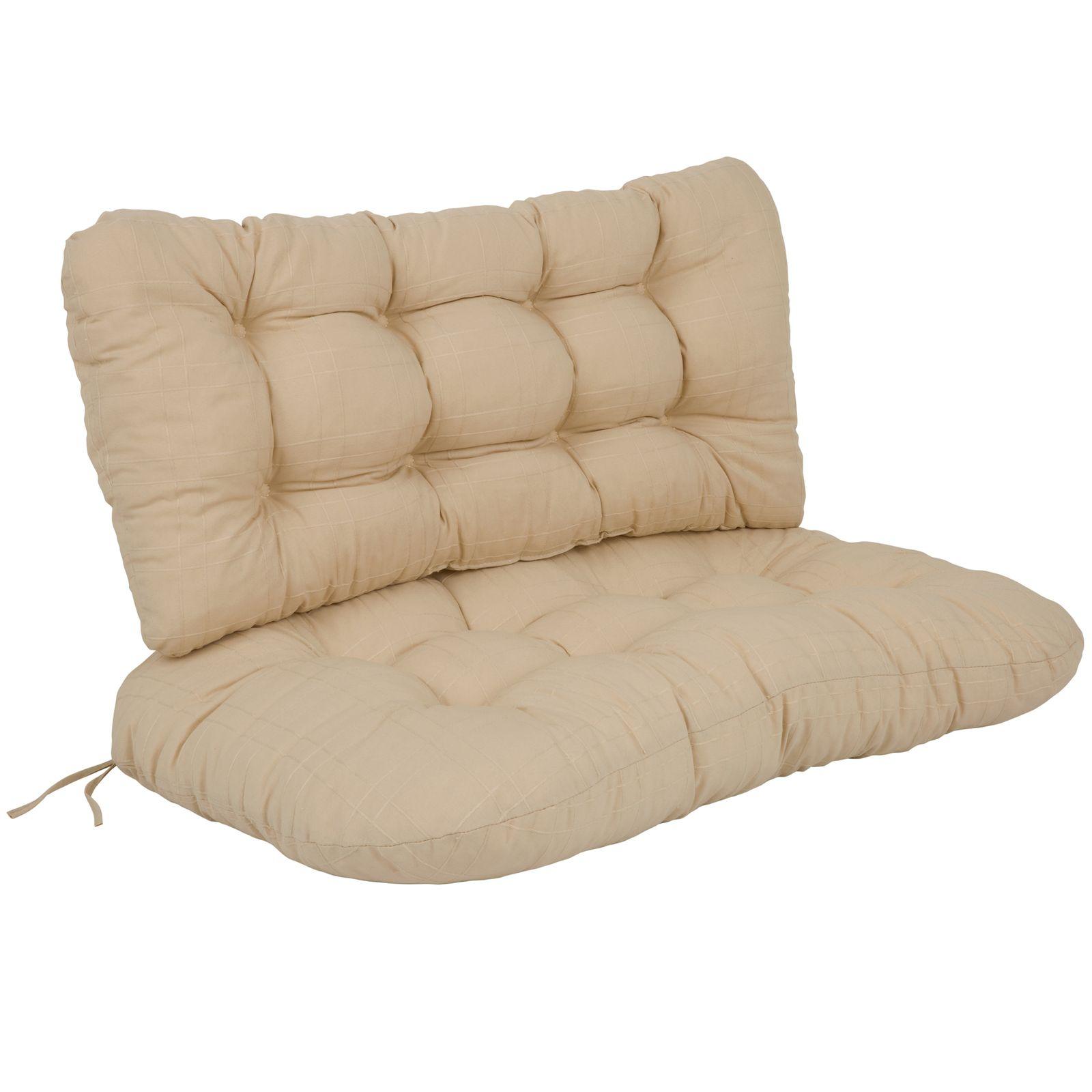 Poduszki na sofę 95 cm Marocco D016-25LB PATIO