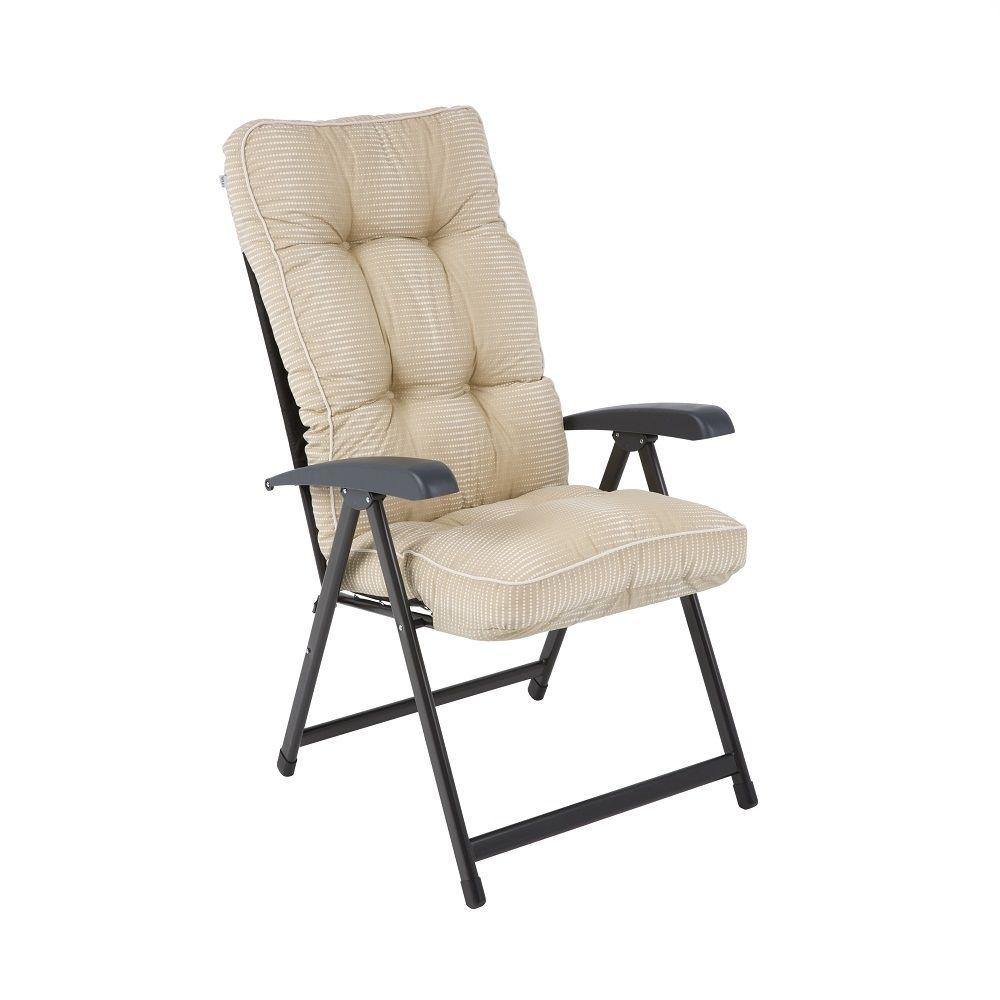Fotel Lena H016-05PB PATIO