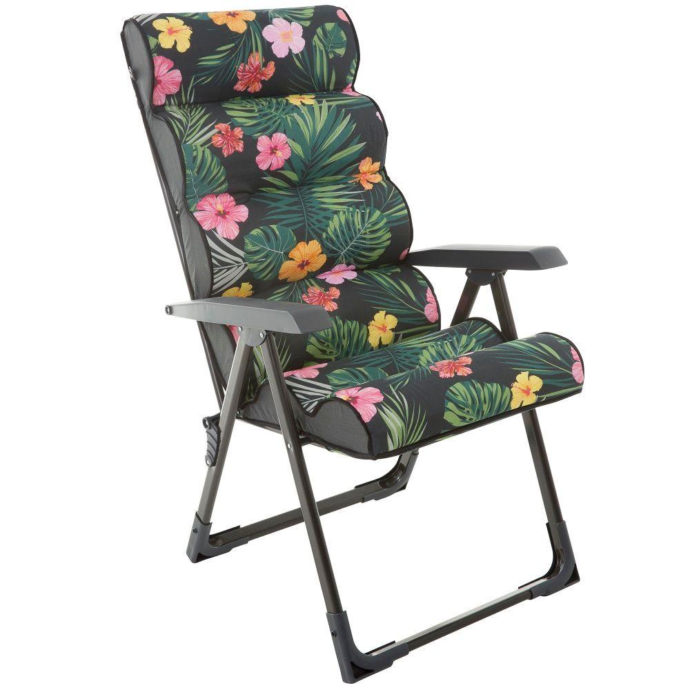Fotel Lepe L128-16PB PATIO