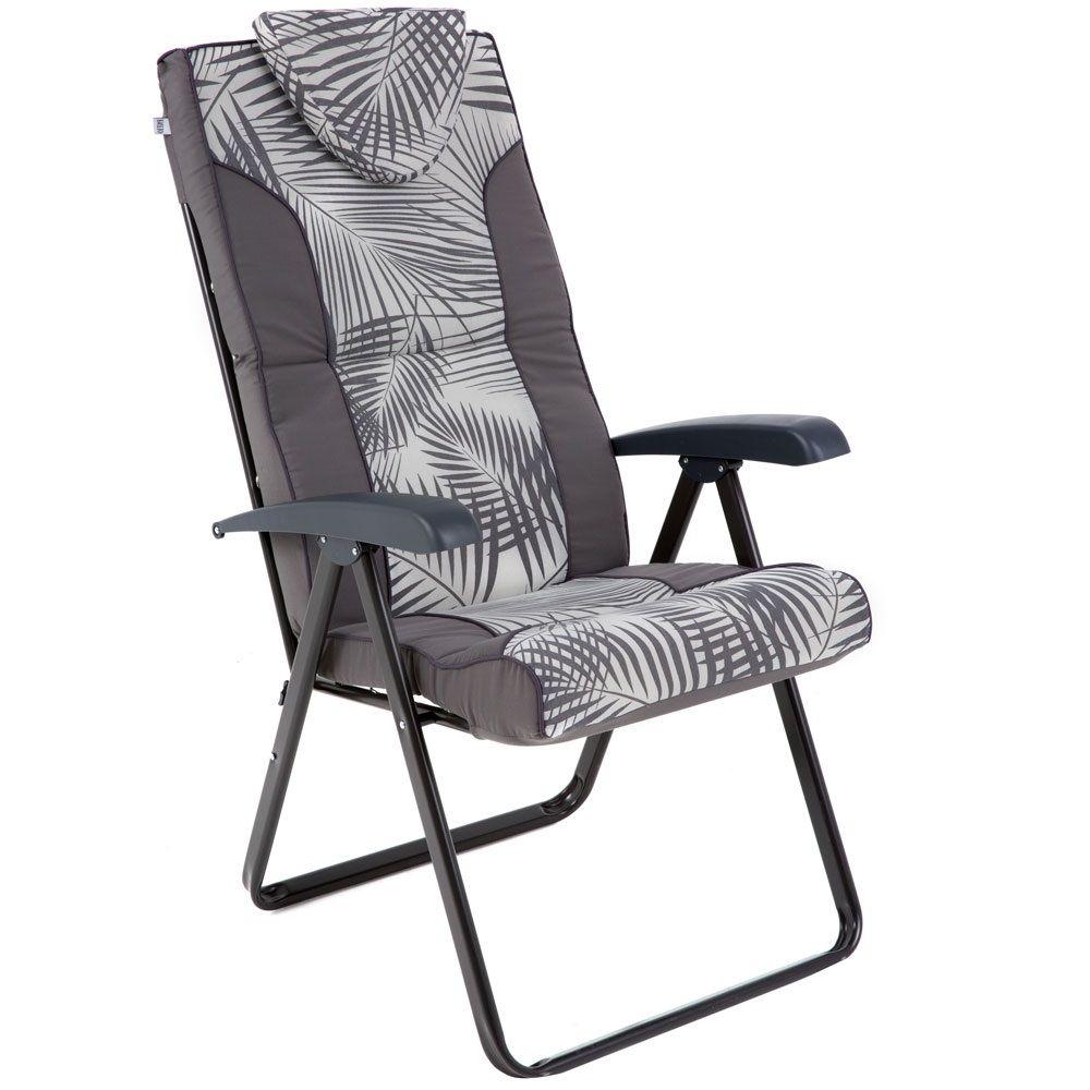 Fotel Mijas L113-06PB PATIO