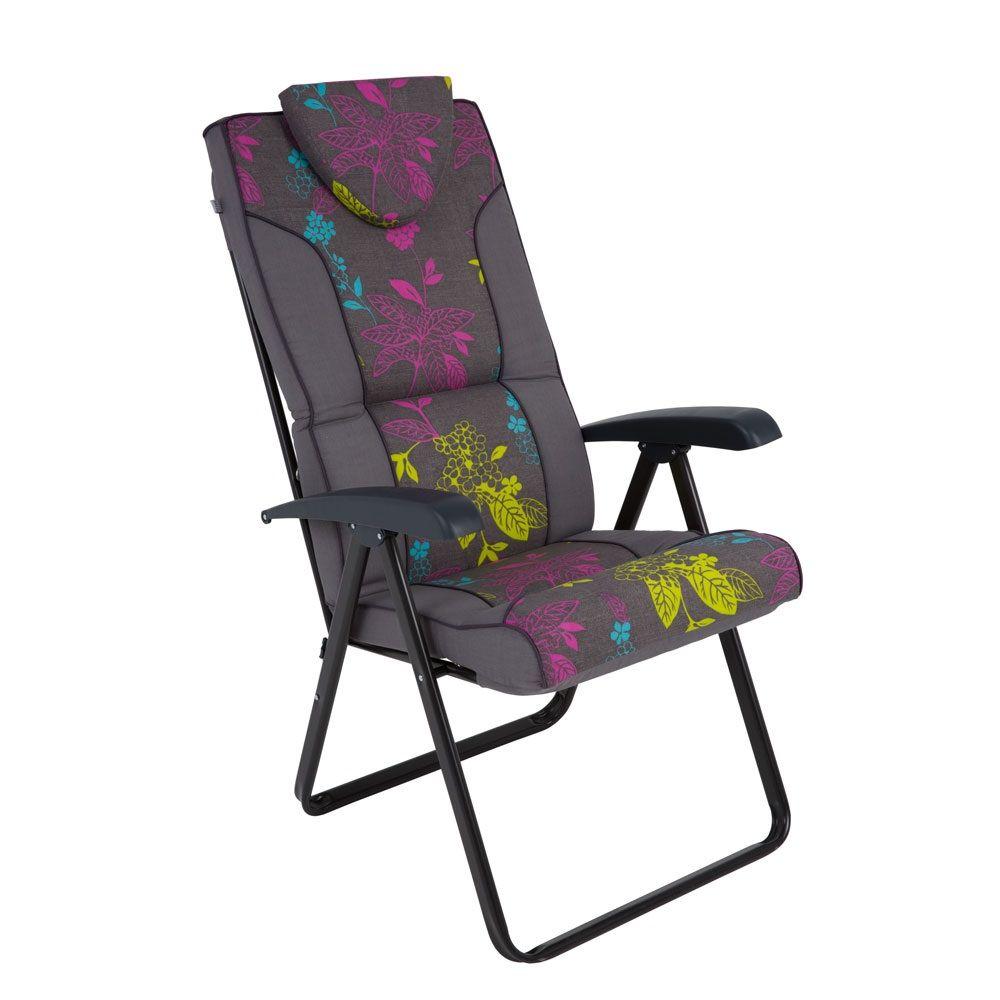 Fotel Mijas L115-06PB PATIO