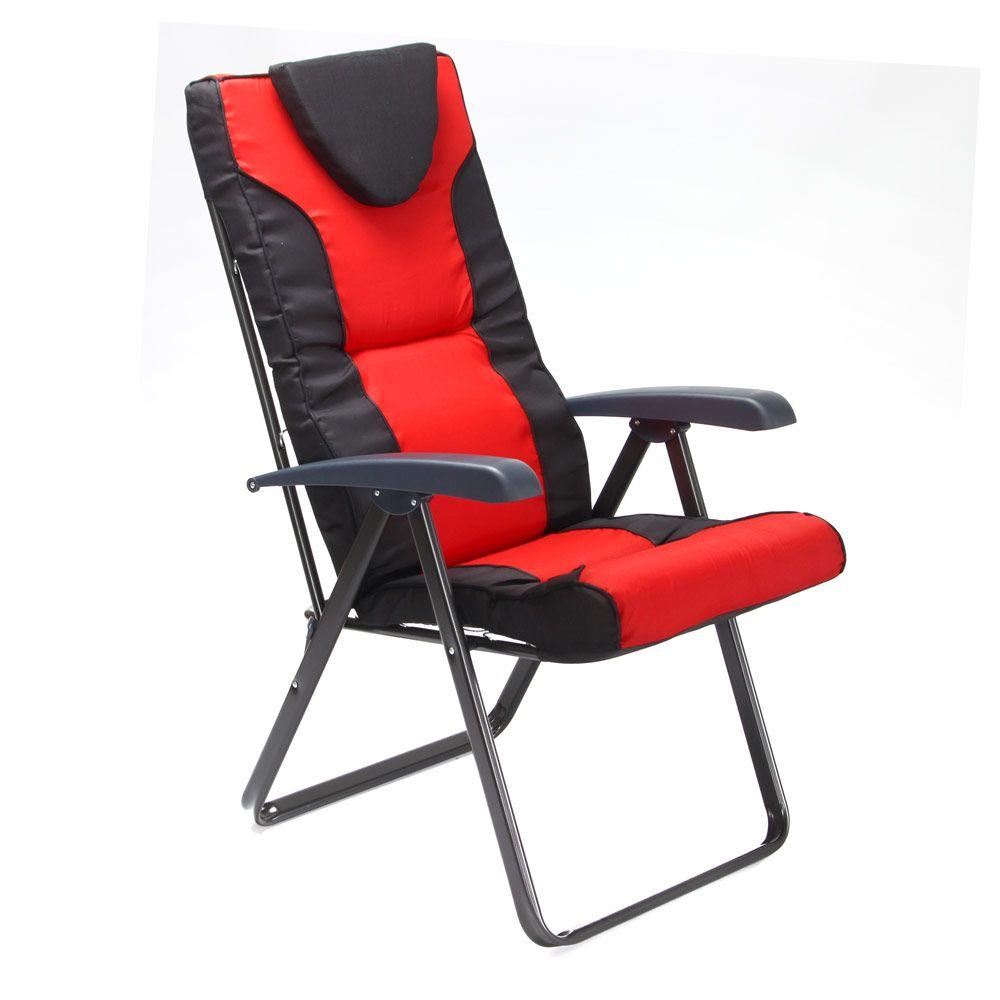 Fotel Mijas L108-03PB PATIO