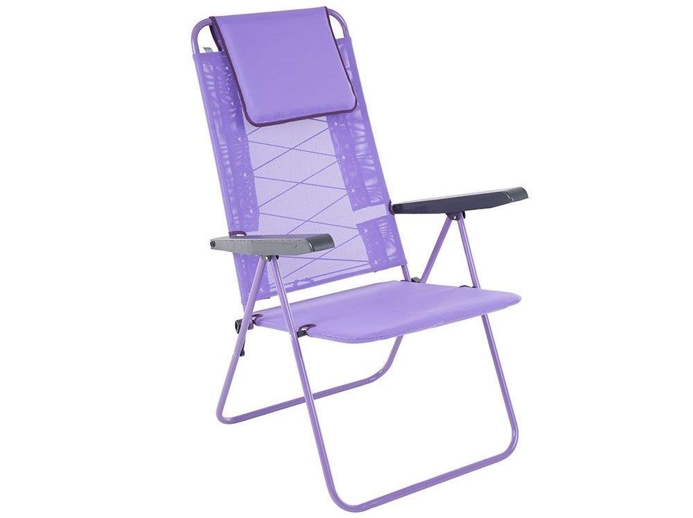 Fotel Merano D028-08TB PATIO